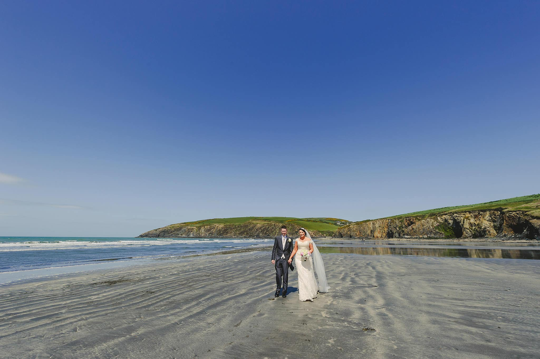 newport-sands-wedding-pembrokeshire (53)