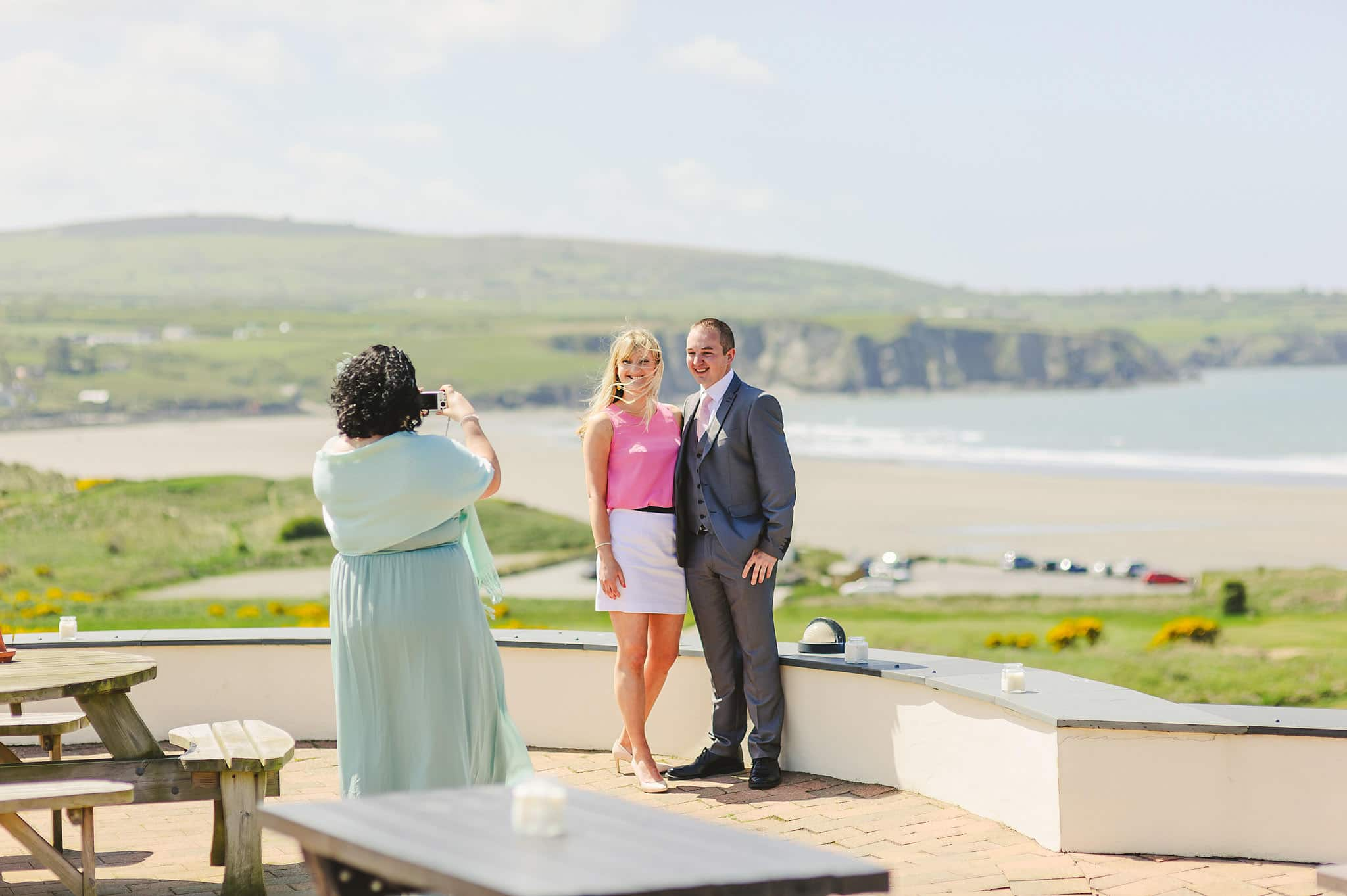 newport-sands-wedding-pembrokeshire (60)