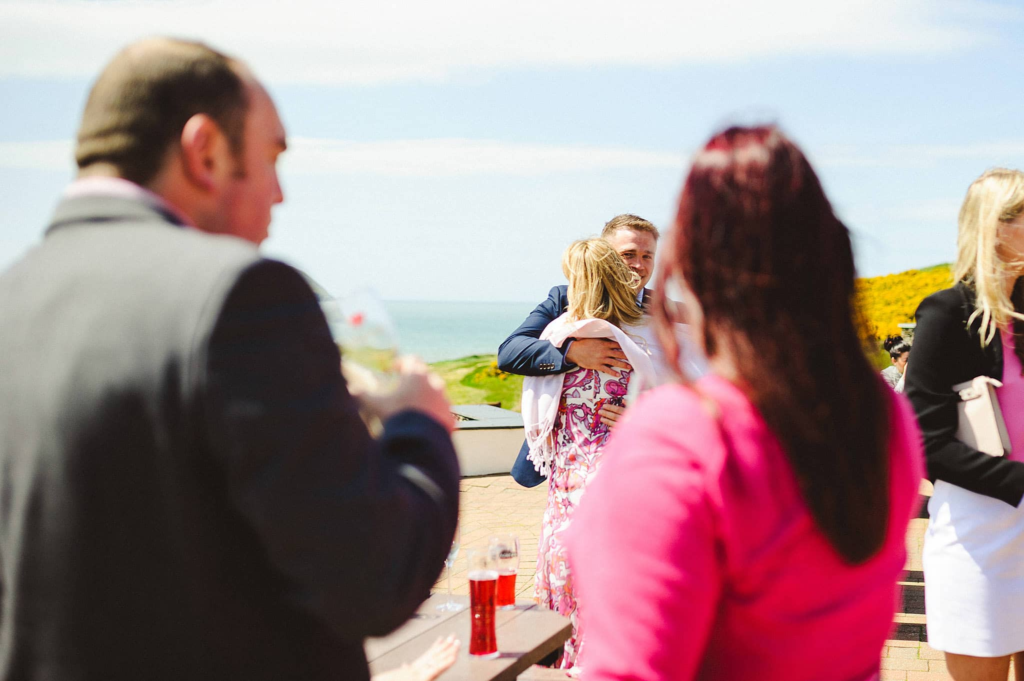 newport-sands-wedding-pembrokeshire (63)