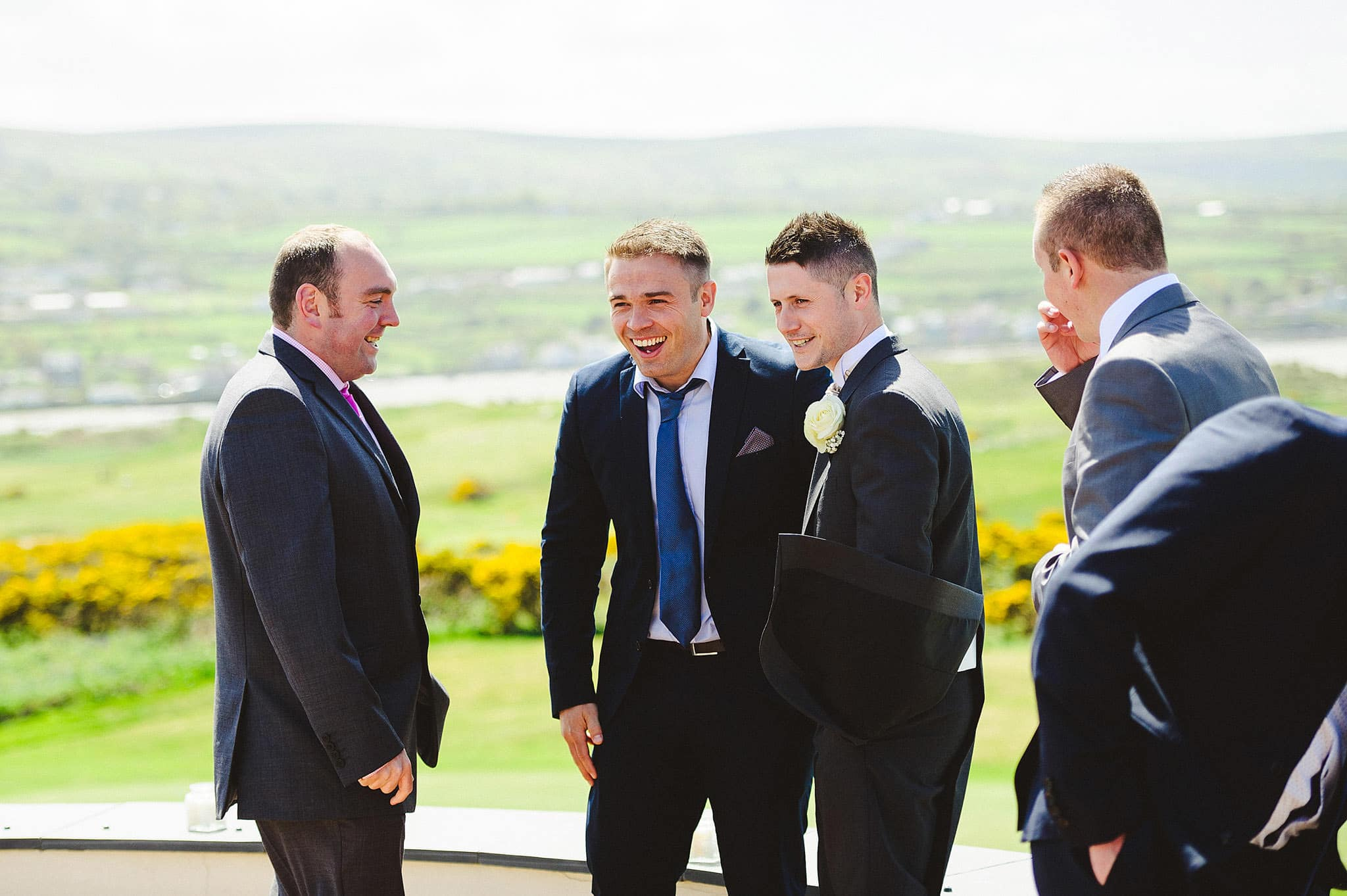 newport-sands-wedding-pembrokeshire (64)