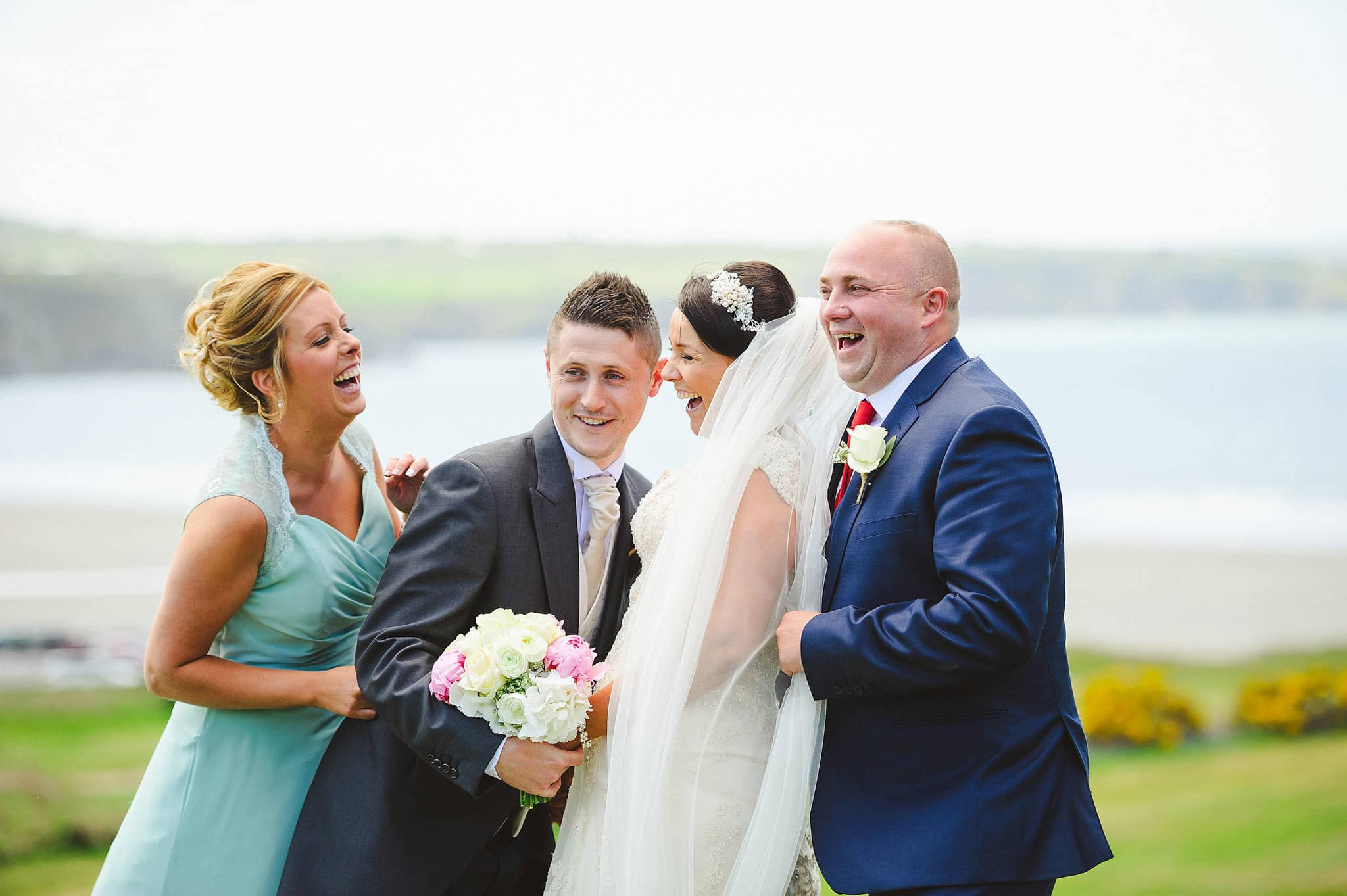 newport-sands-wedding-pembrokeshire (68)