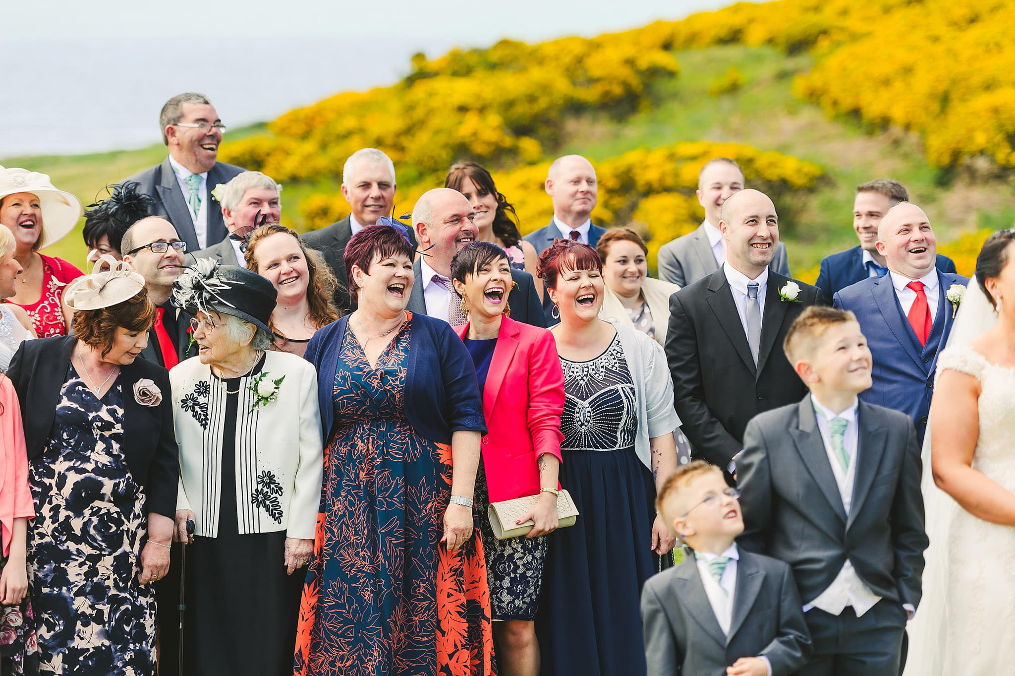 newport-sands-wedding-pembrokeshire (70)