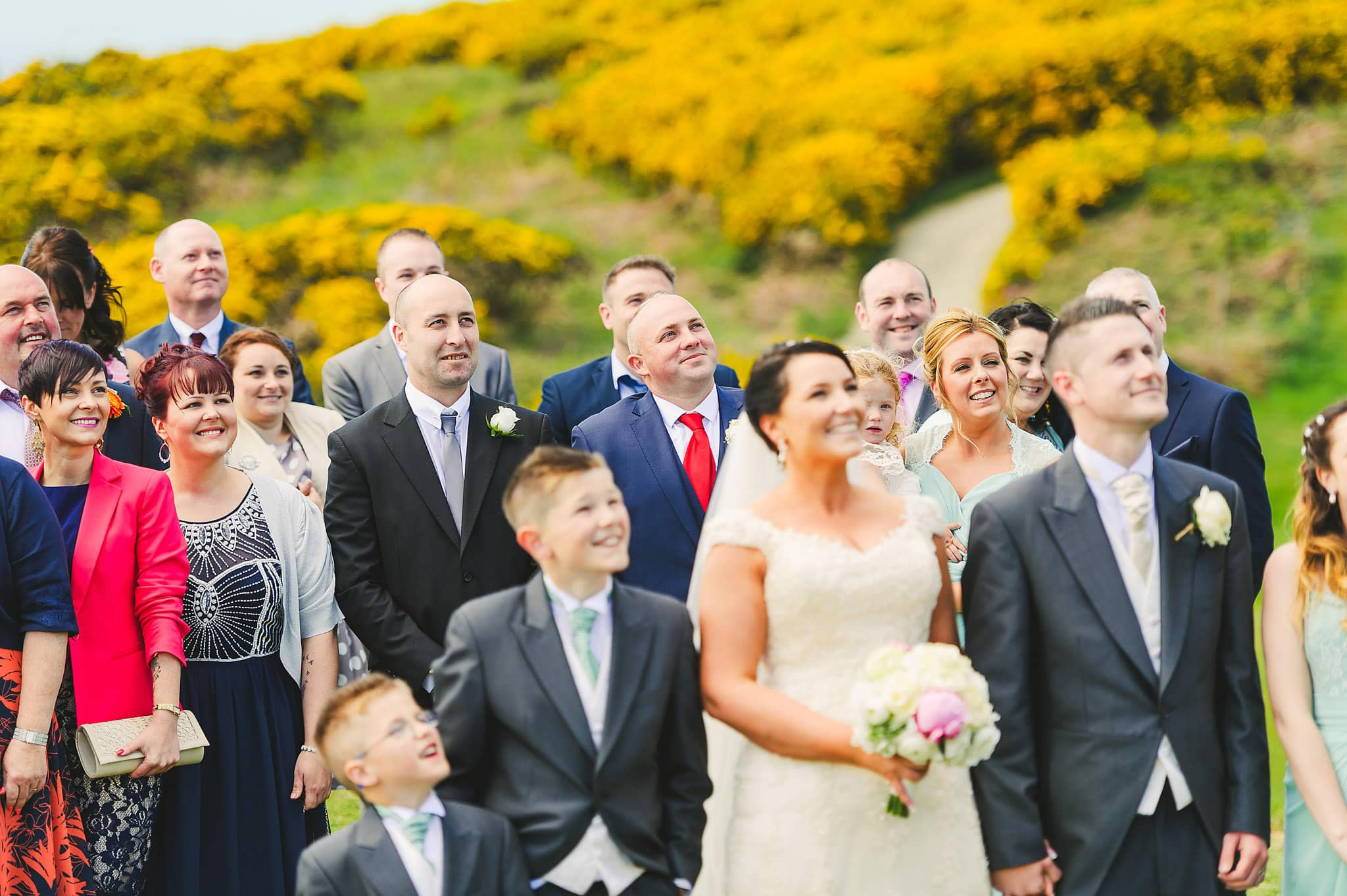 newport-sands-wedding-pembrokeshire (71)