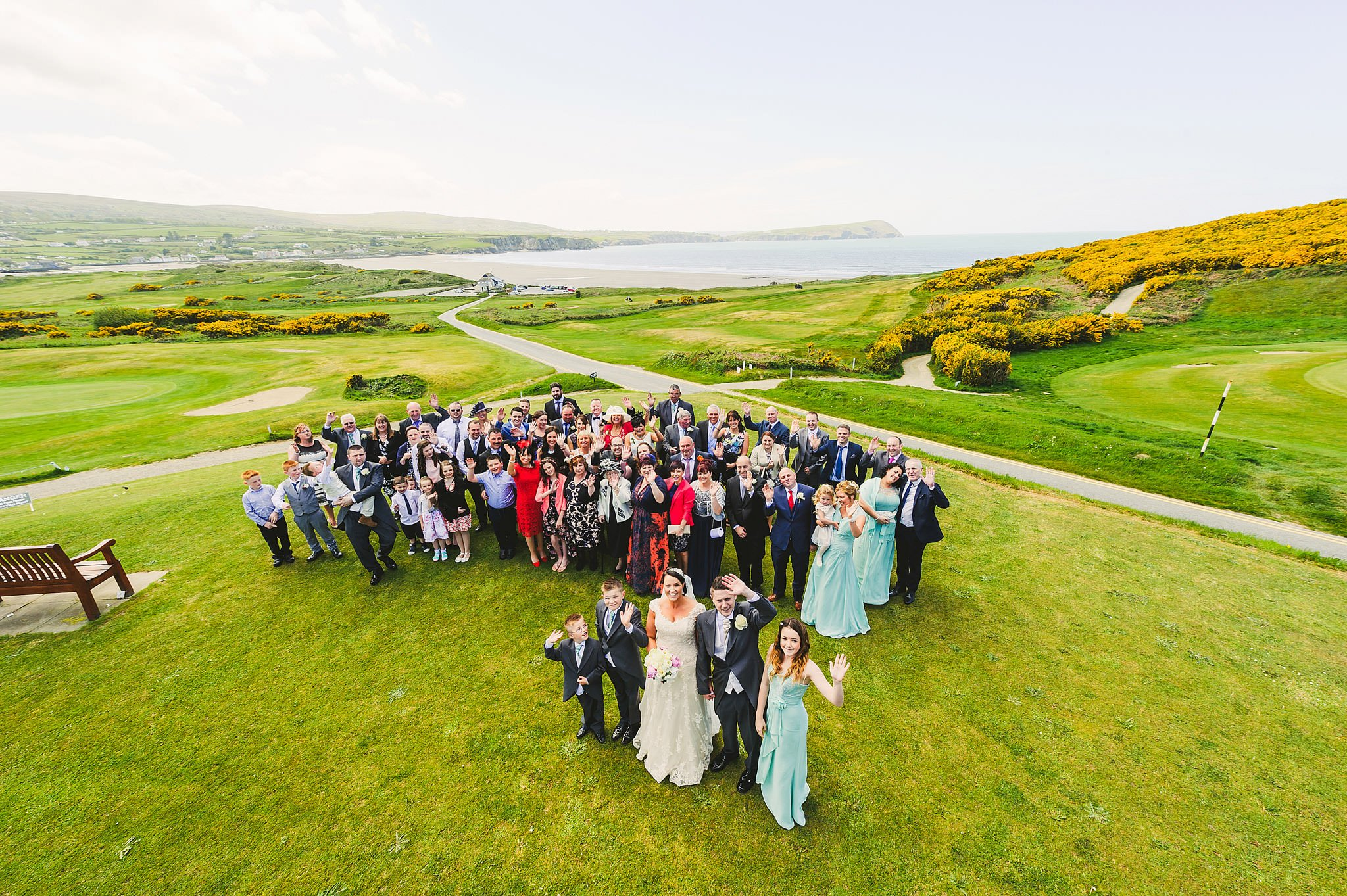 newport-sands-wedding-pembrokeshire (72)