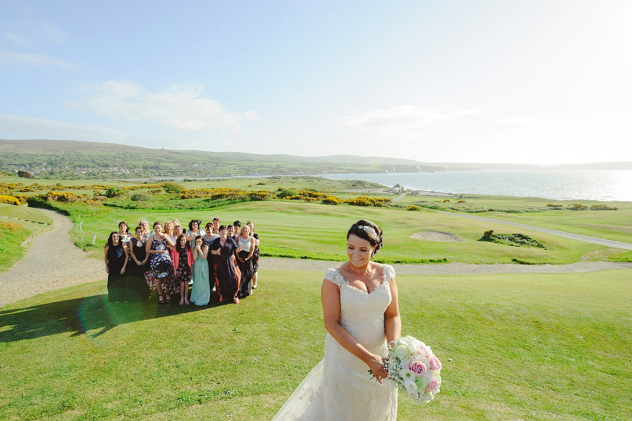 newport-sands-wedding-pembrokeshire (89)
