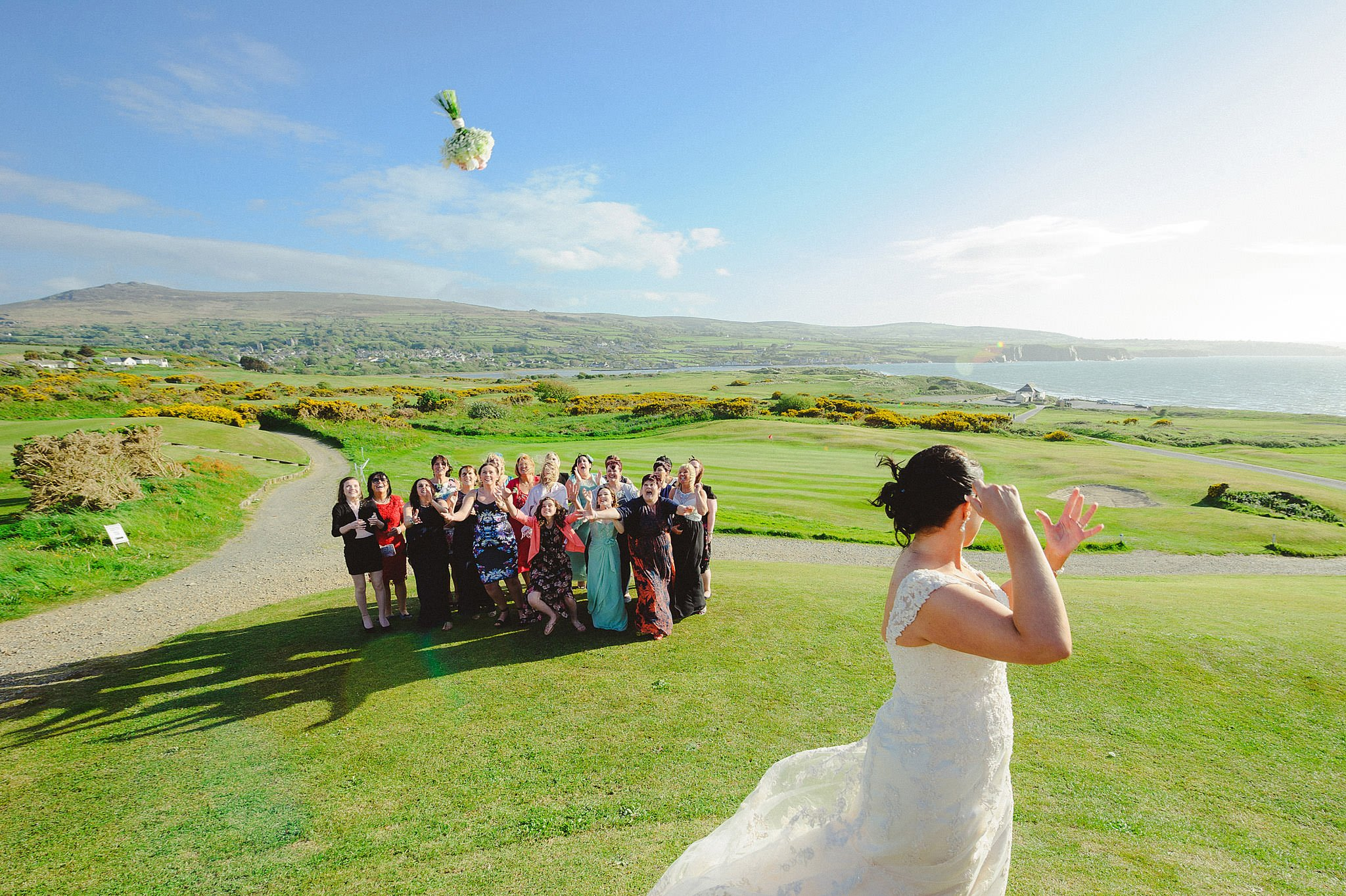 newport-sands-wedding-pembrokeshire (91)