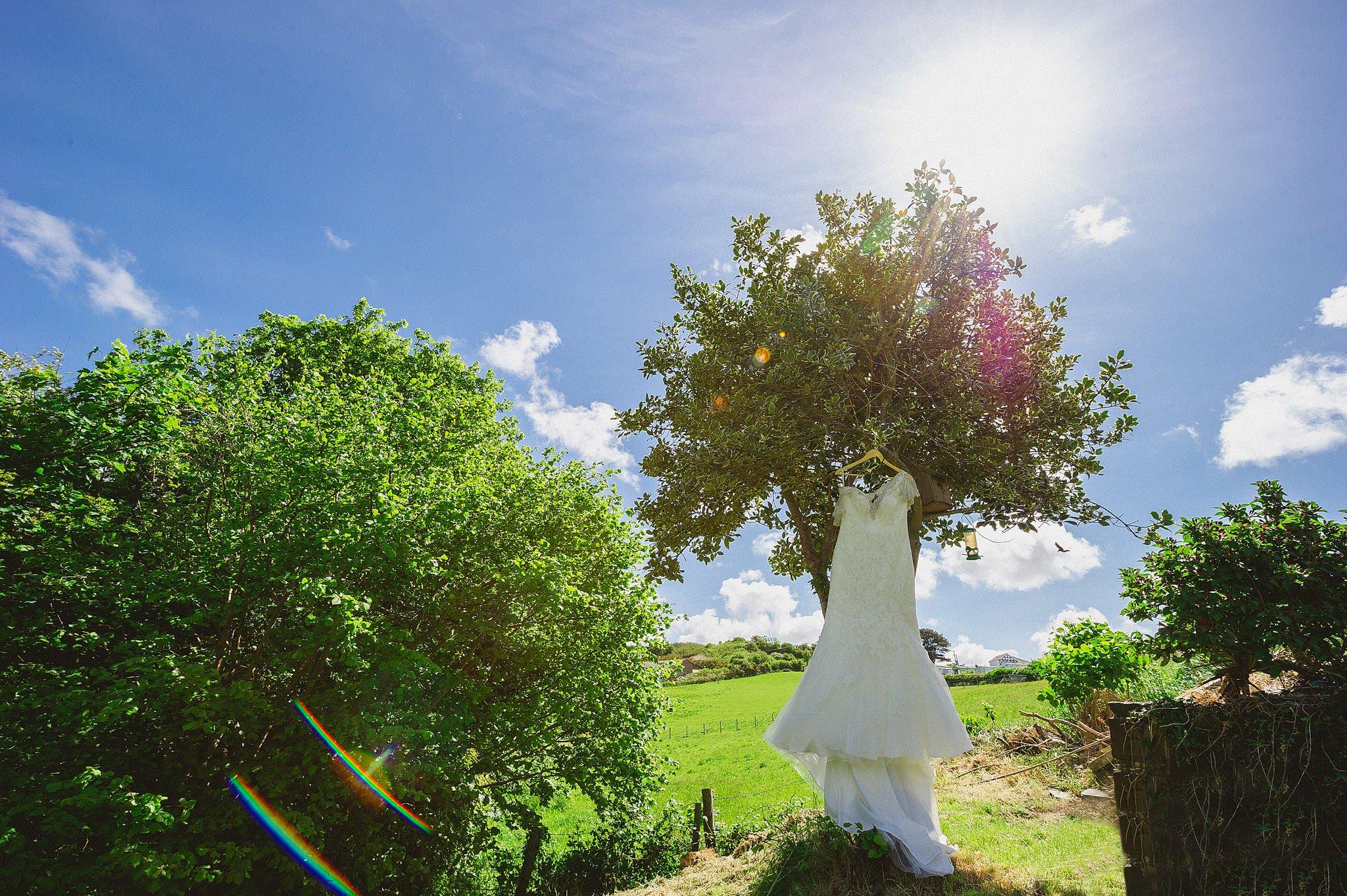 wedding-photographer-aberystwyth-wales (1)