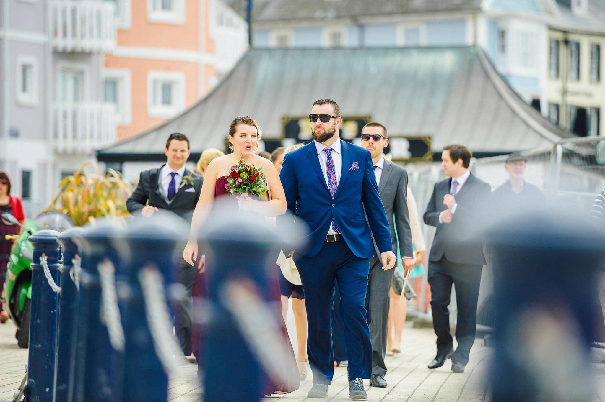 wedding-photographer-aberystwyth-wales (100)