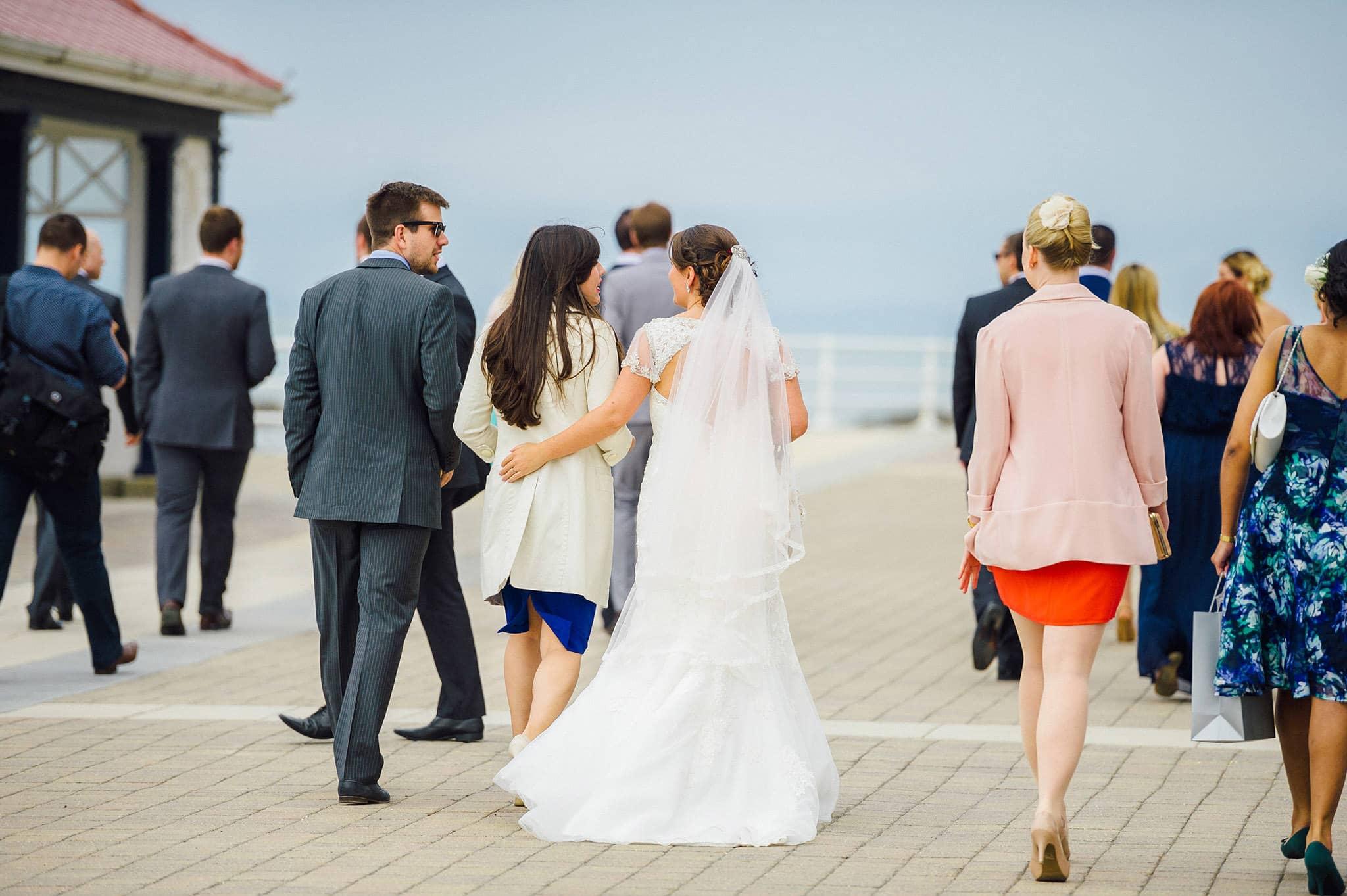 wedding-photographer-aberystwyth-wales (102)