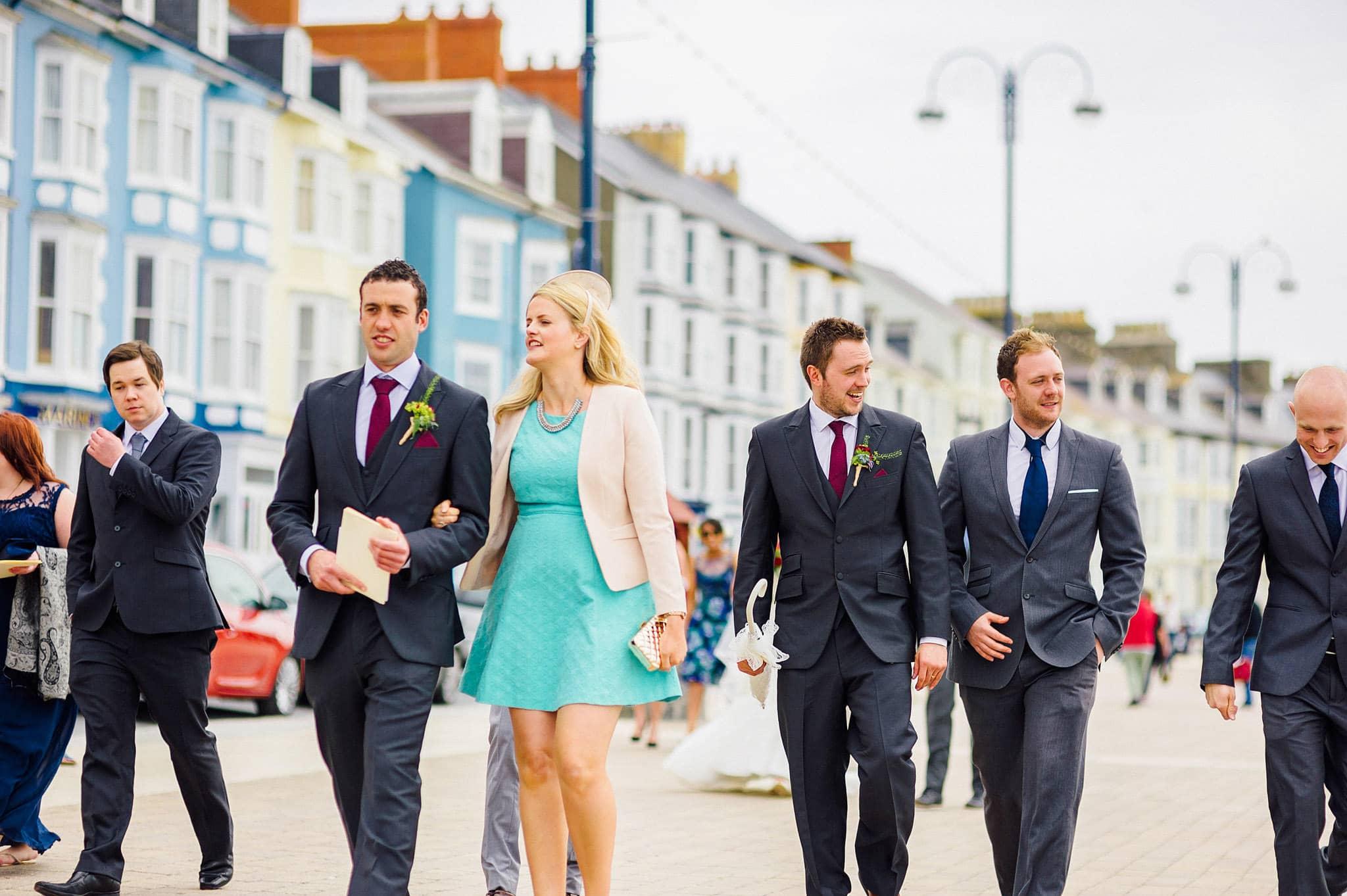 wedding-photographer-aberystwyth-wales (103)