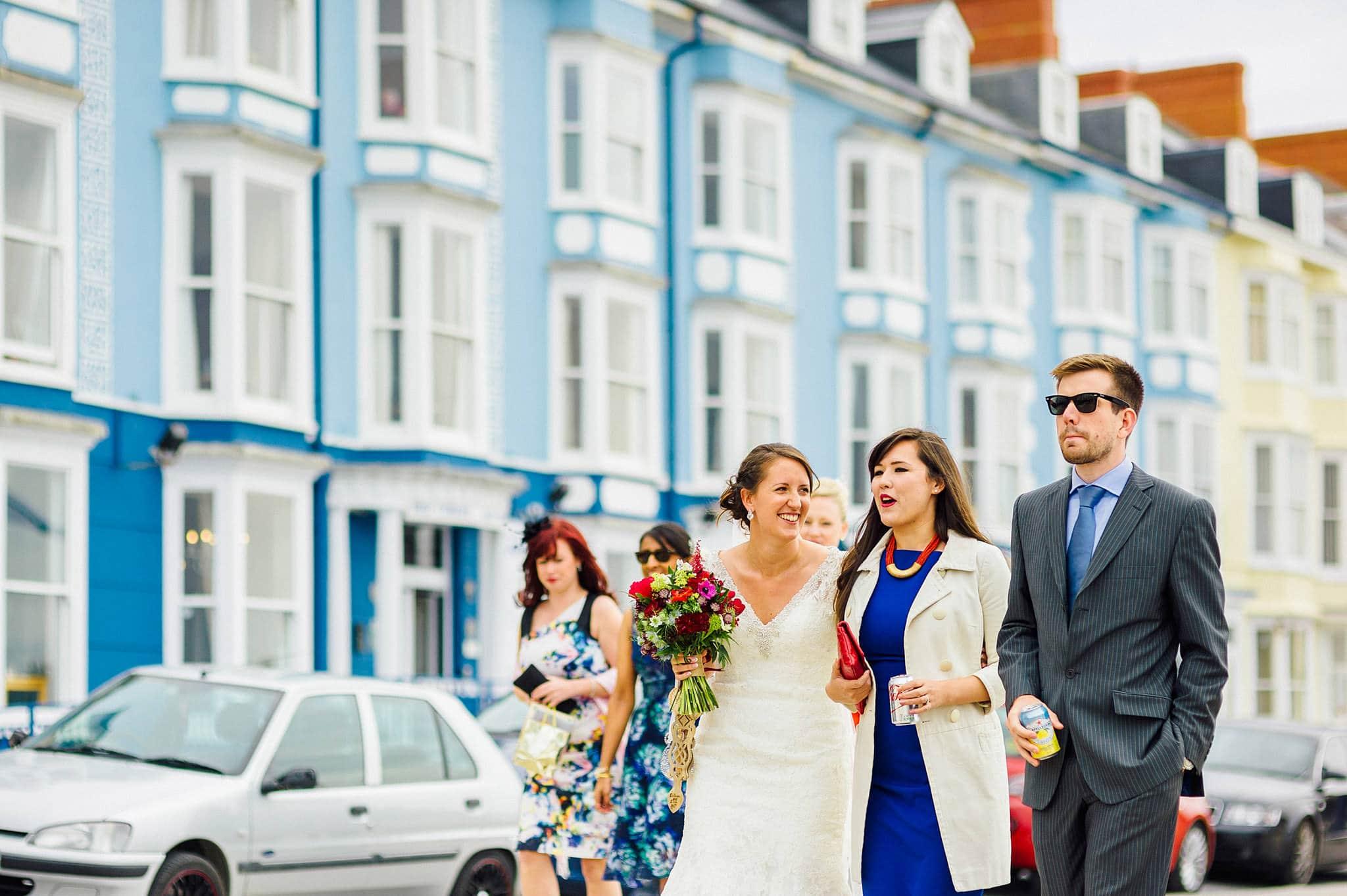 wedding-photographer-aberystwyth-wales (104)