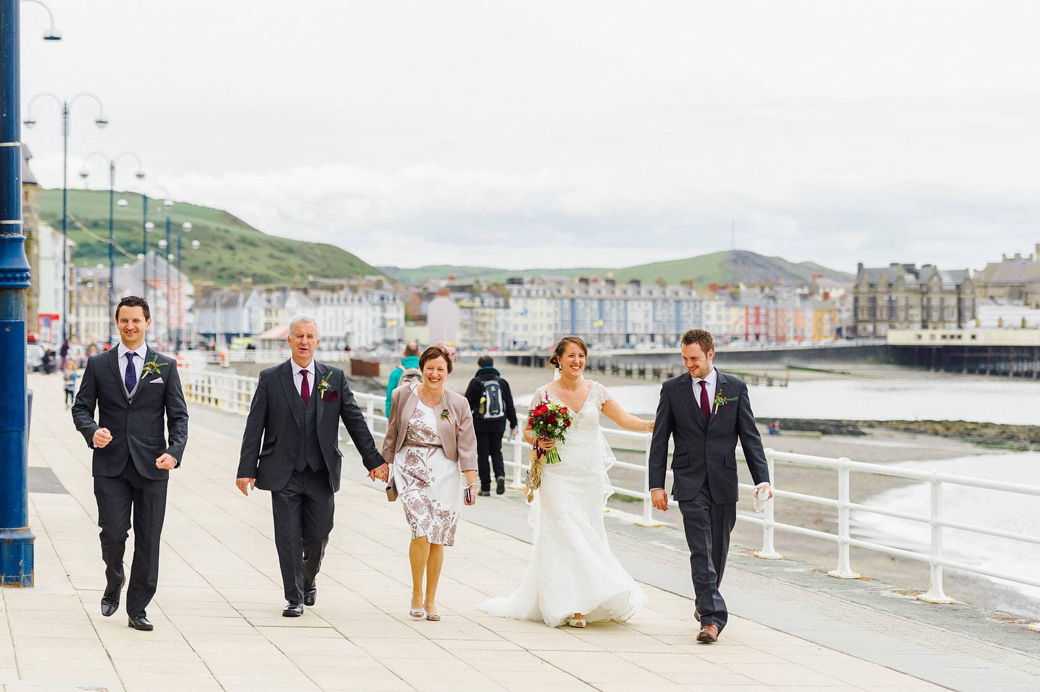 wedding-photographer-aberystwyth-wales (105)