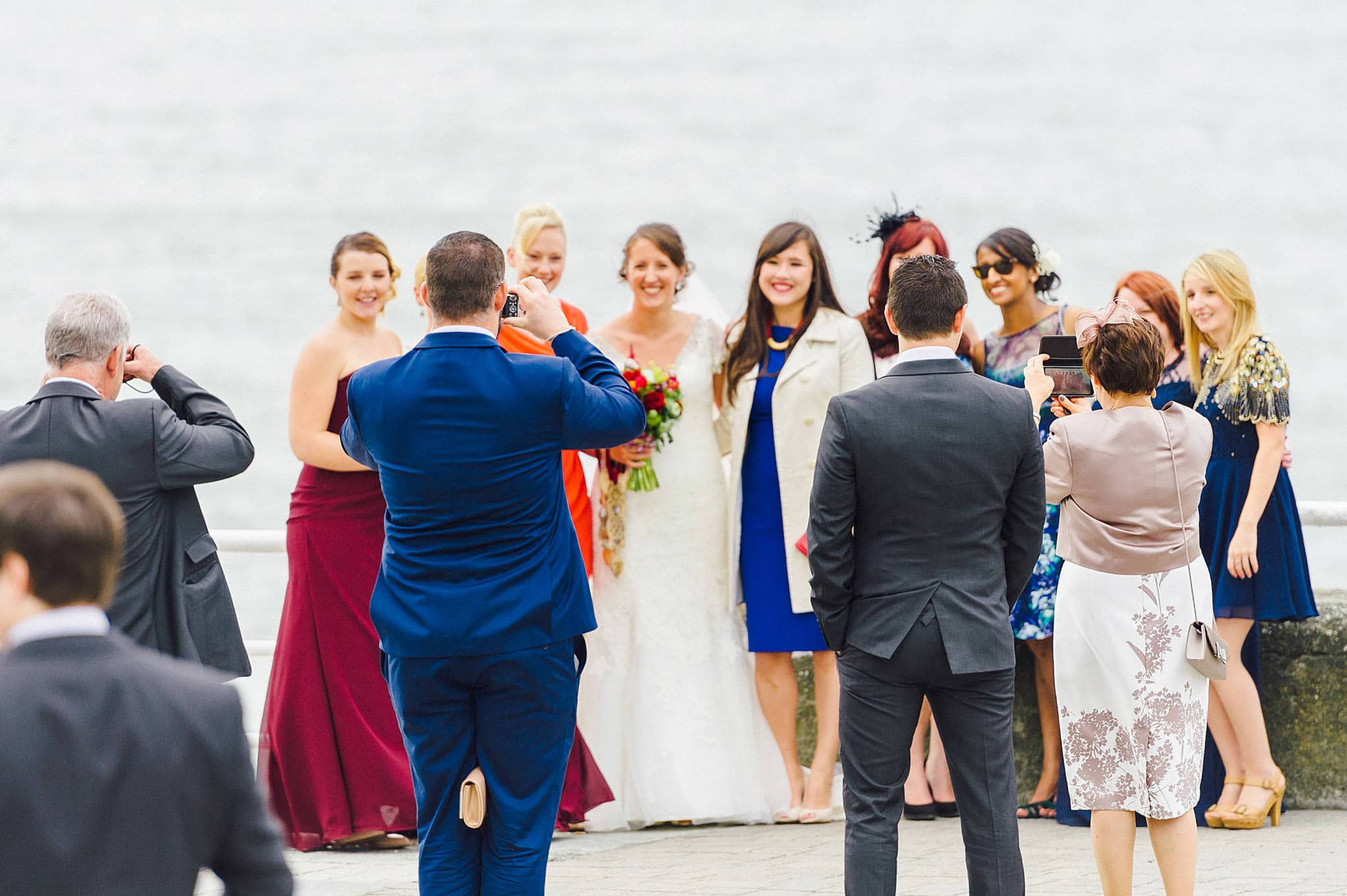 wedding-photographer-aberystwyth-wales (106)