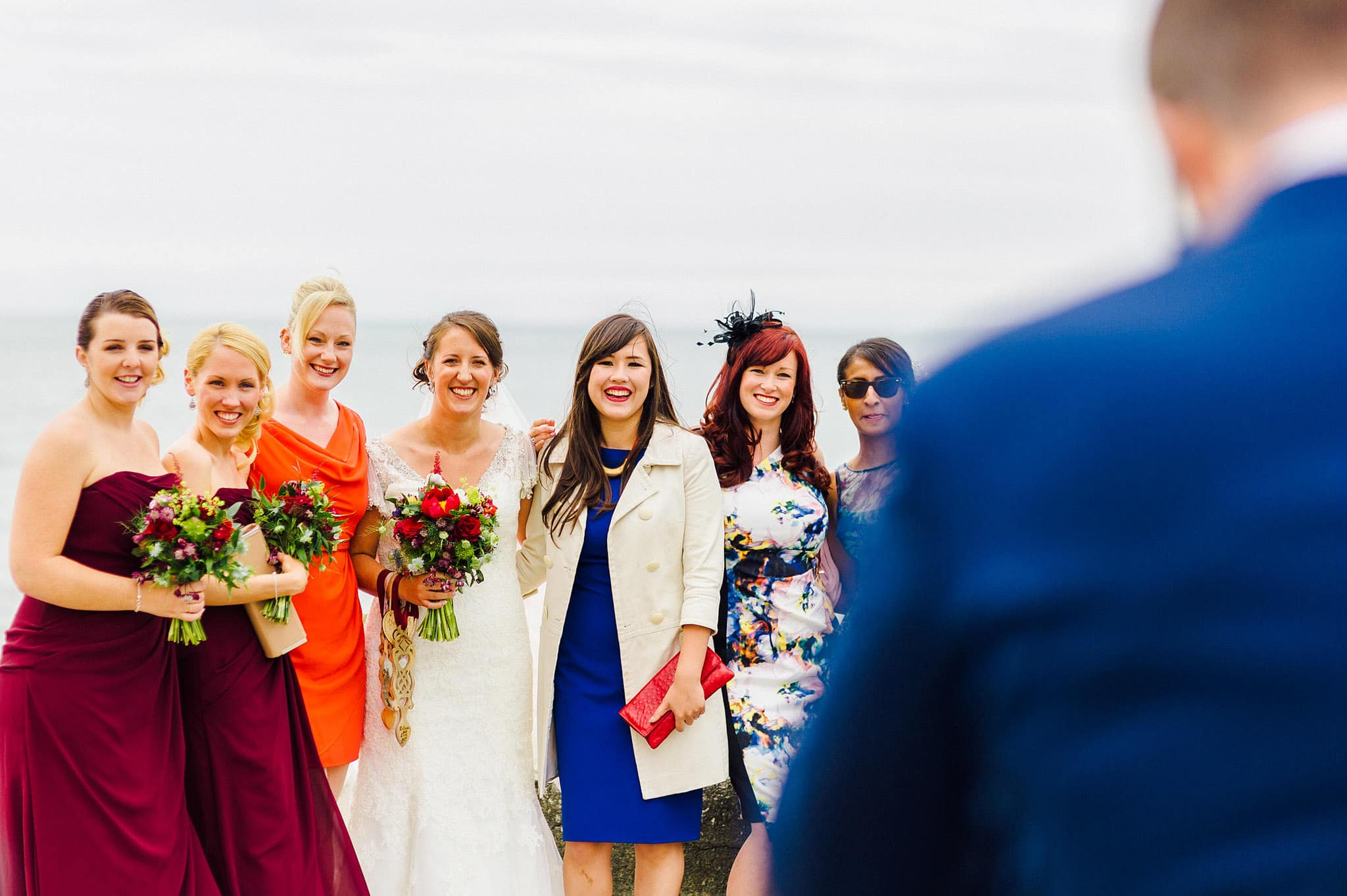 wedding-photographer-aberystwyth-wales (107)