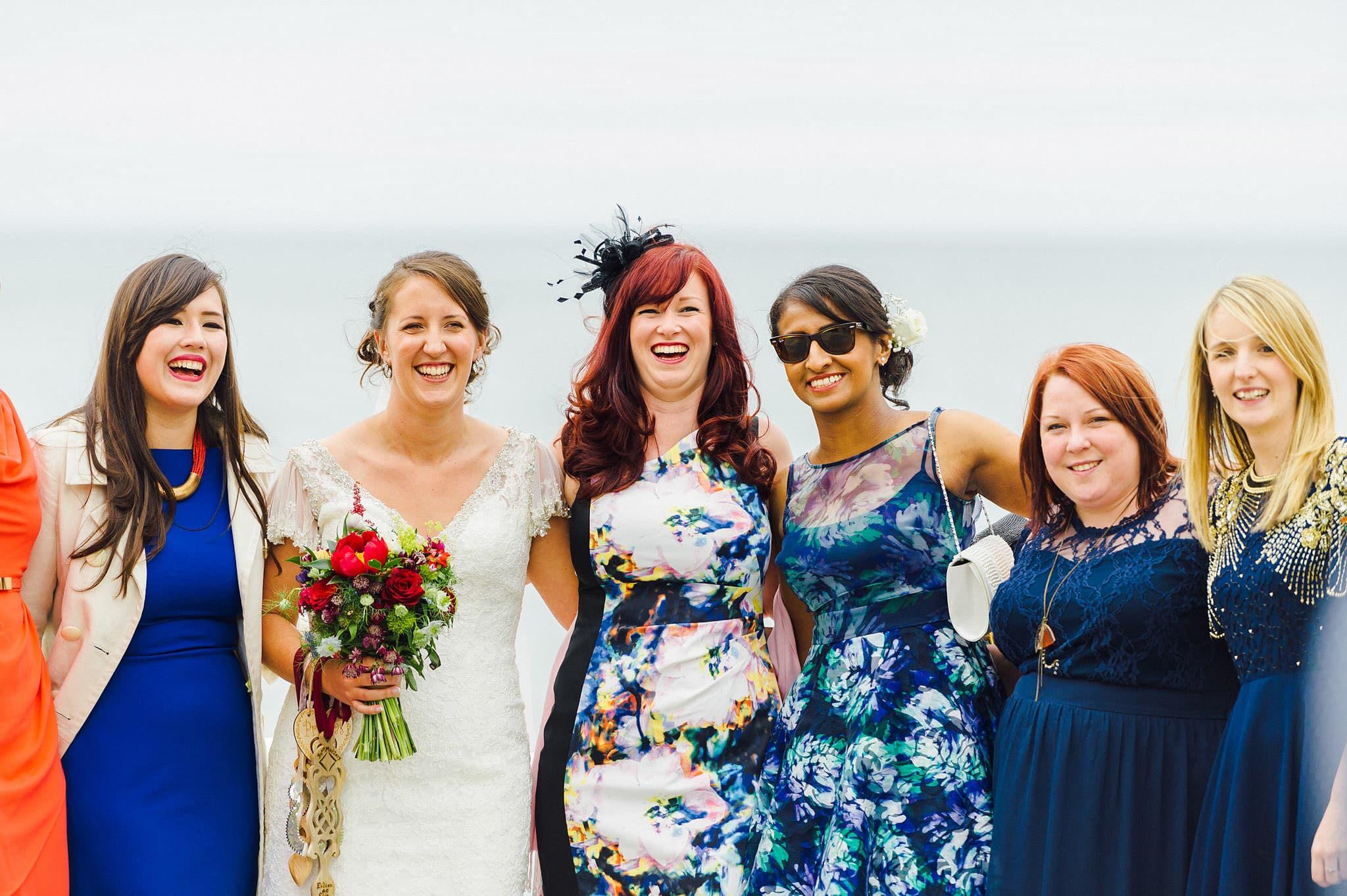 wedding-photographer-aberystwyth-wales (108)