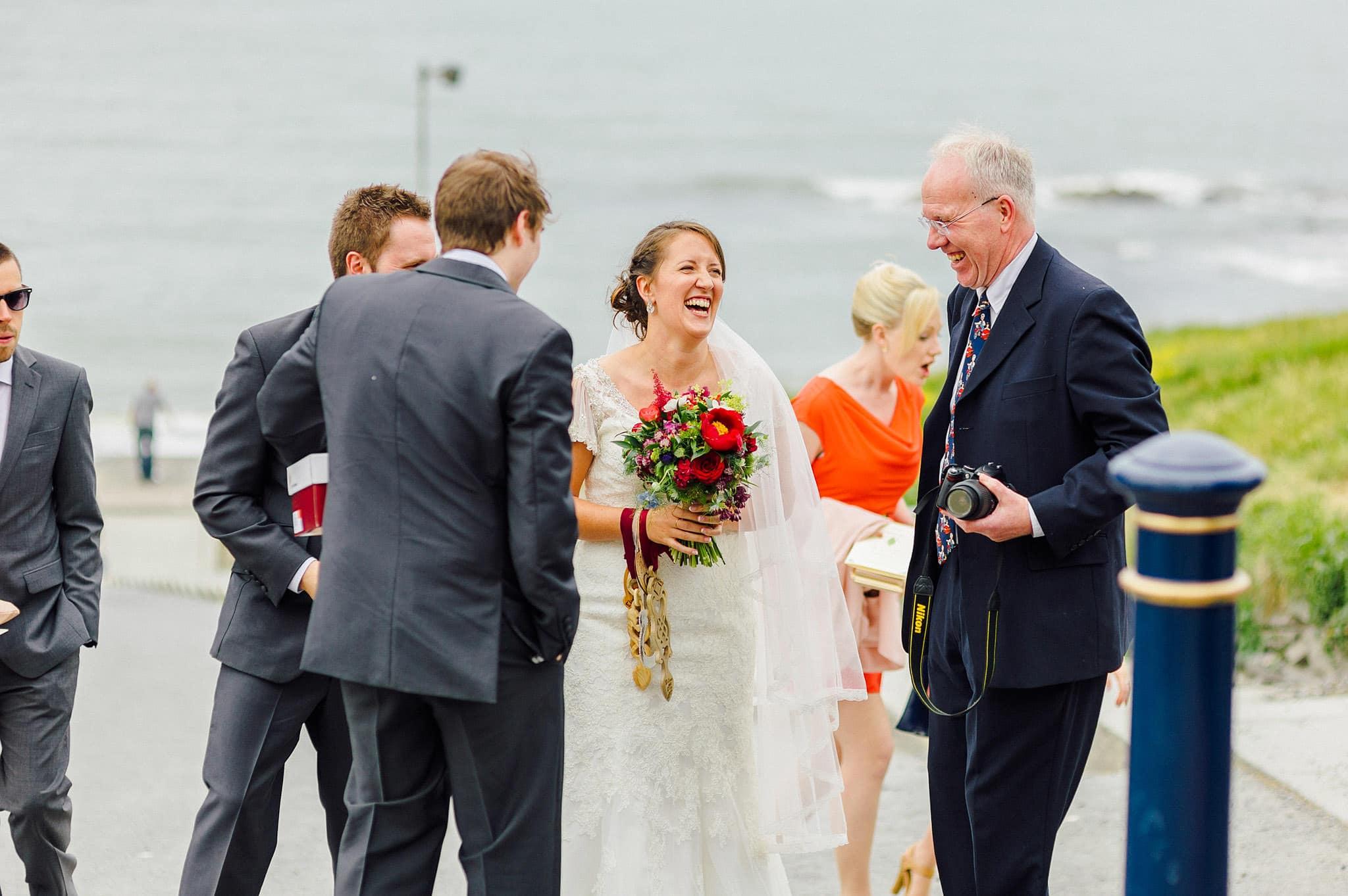 wedding-photographer-aberystwyth-wales (111)