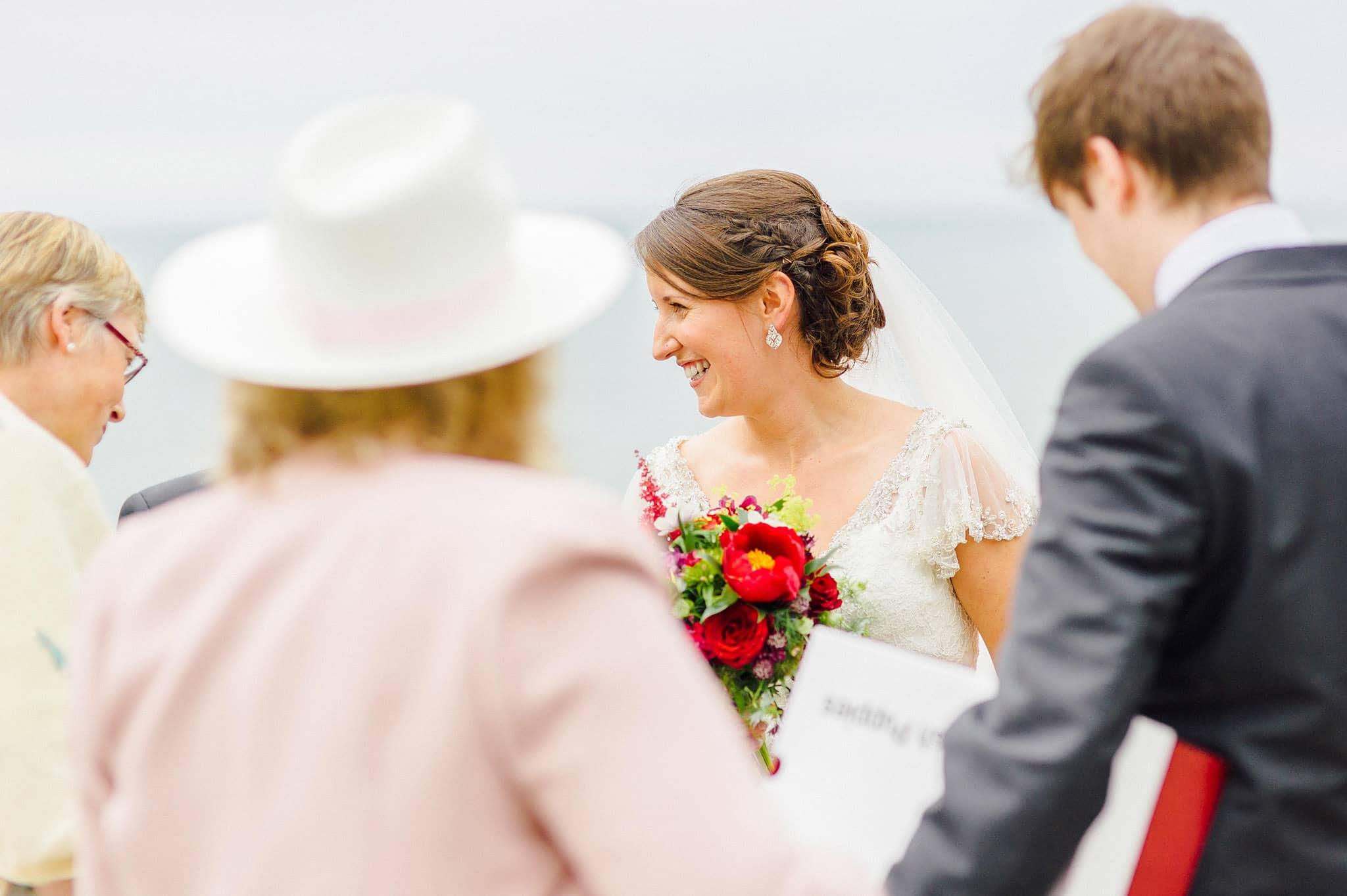 wedding-photographer-aberystwyth-wales (112)