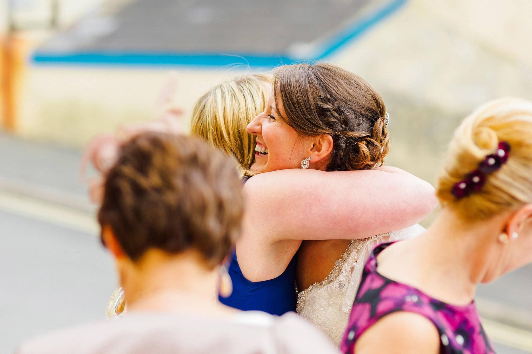wedding-photographer-aberystwyth-wales (113)