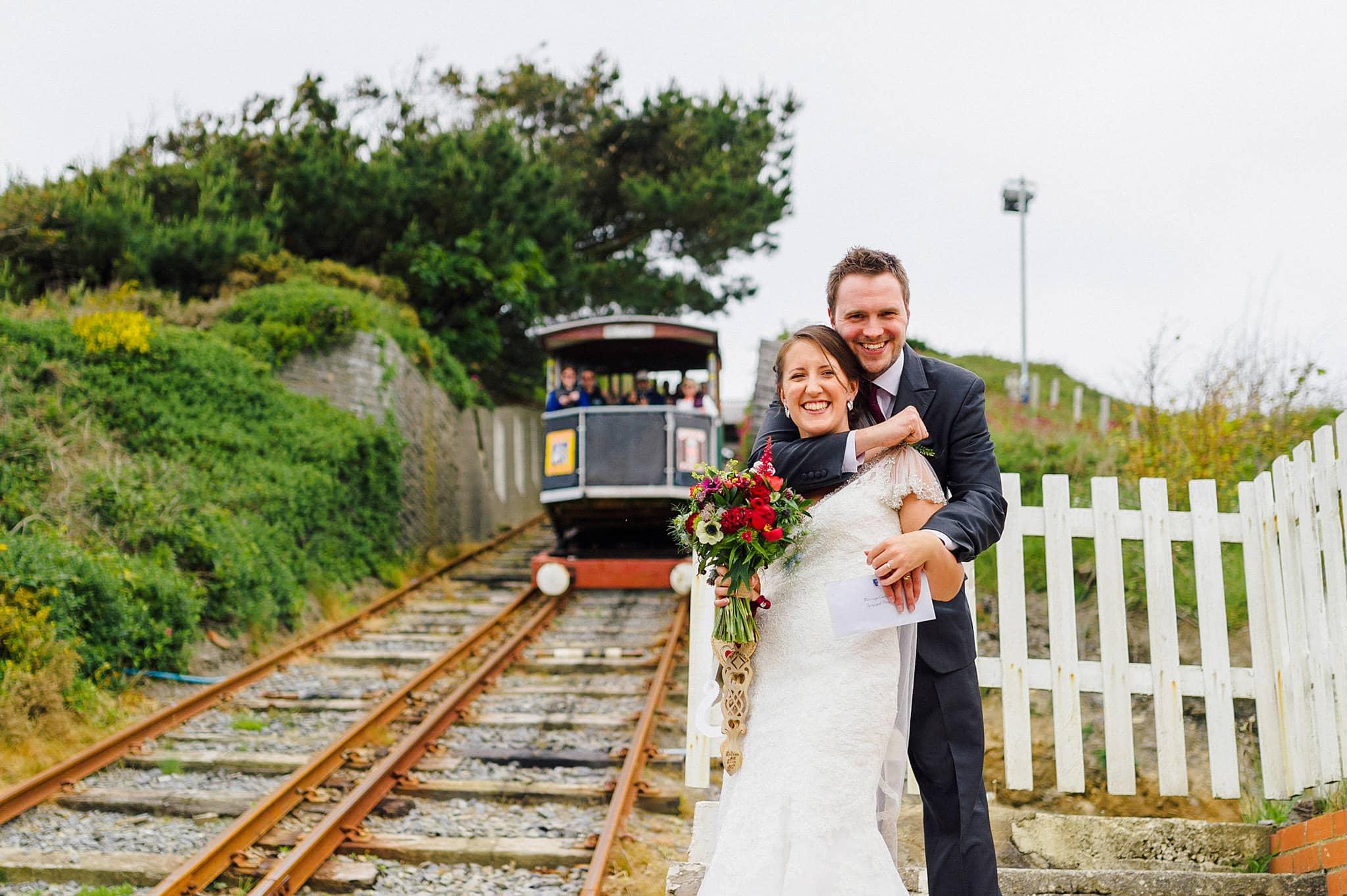wedding-photographer-aberystwyth-wales (115)