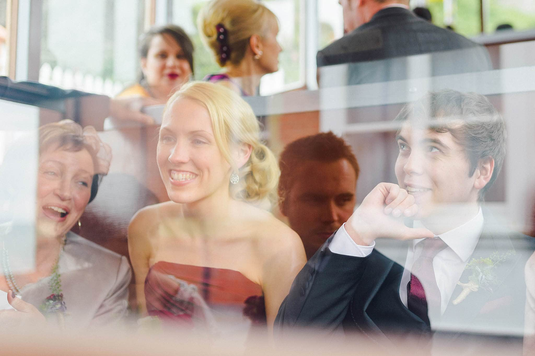 wedding-photographer-aberystwyth-wales (116)