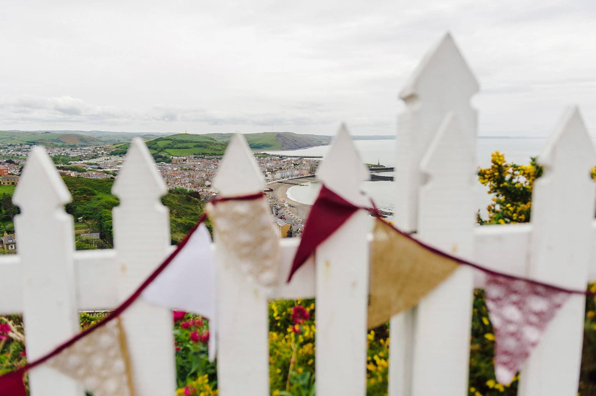 wedding-photographer-aberystwyth-wales (117)