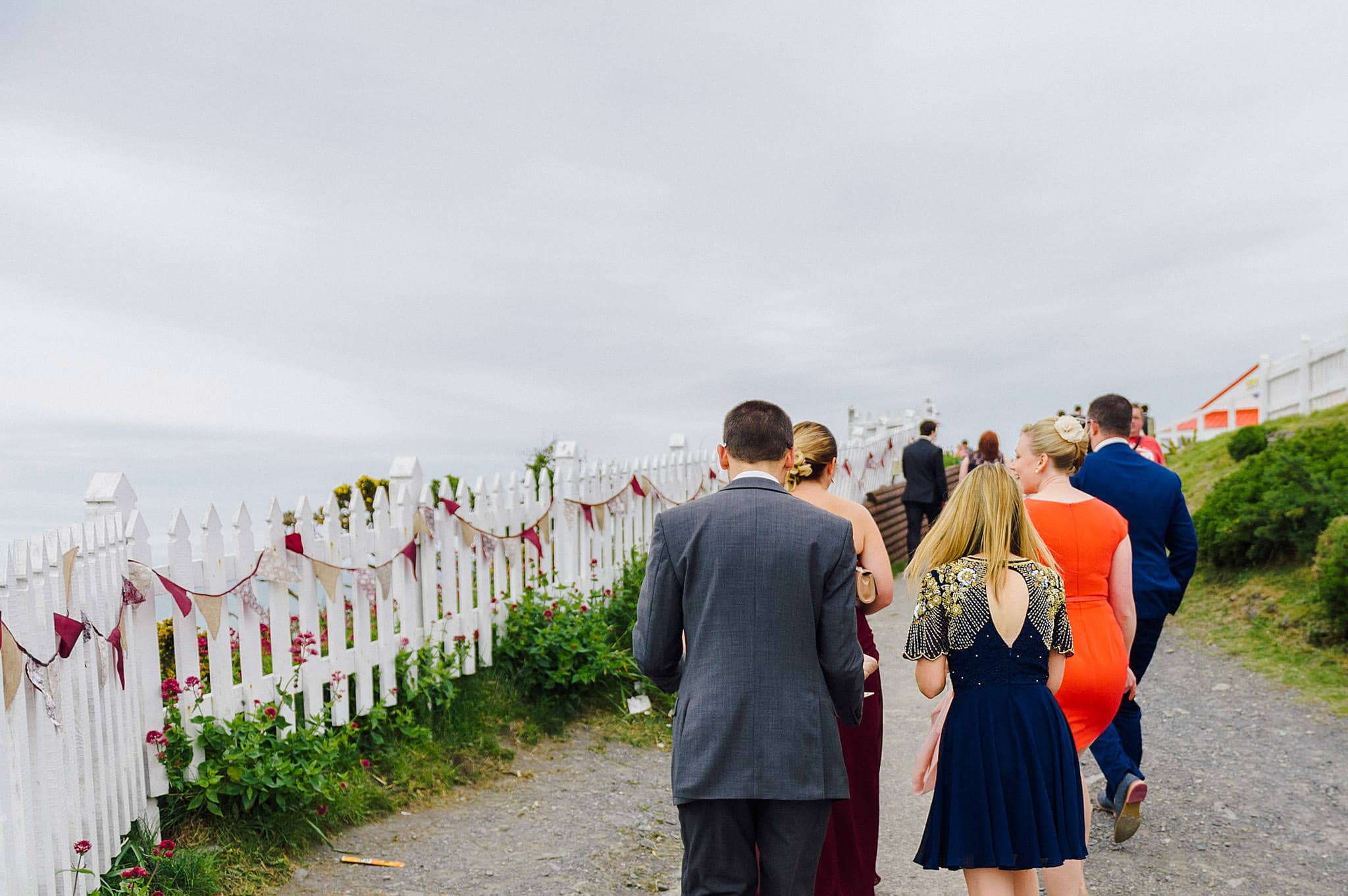 wedding-photographer-aberystwyth-wales (118)