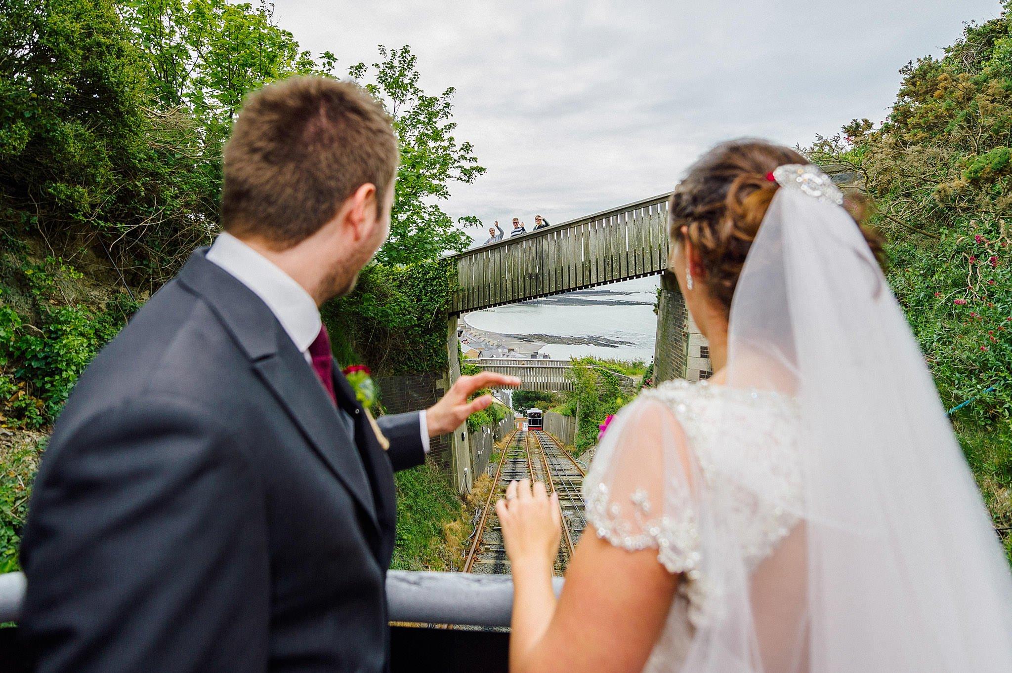 wedding-photographer-aberystwyth-wales (120)