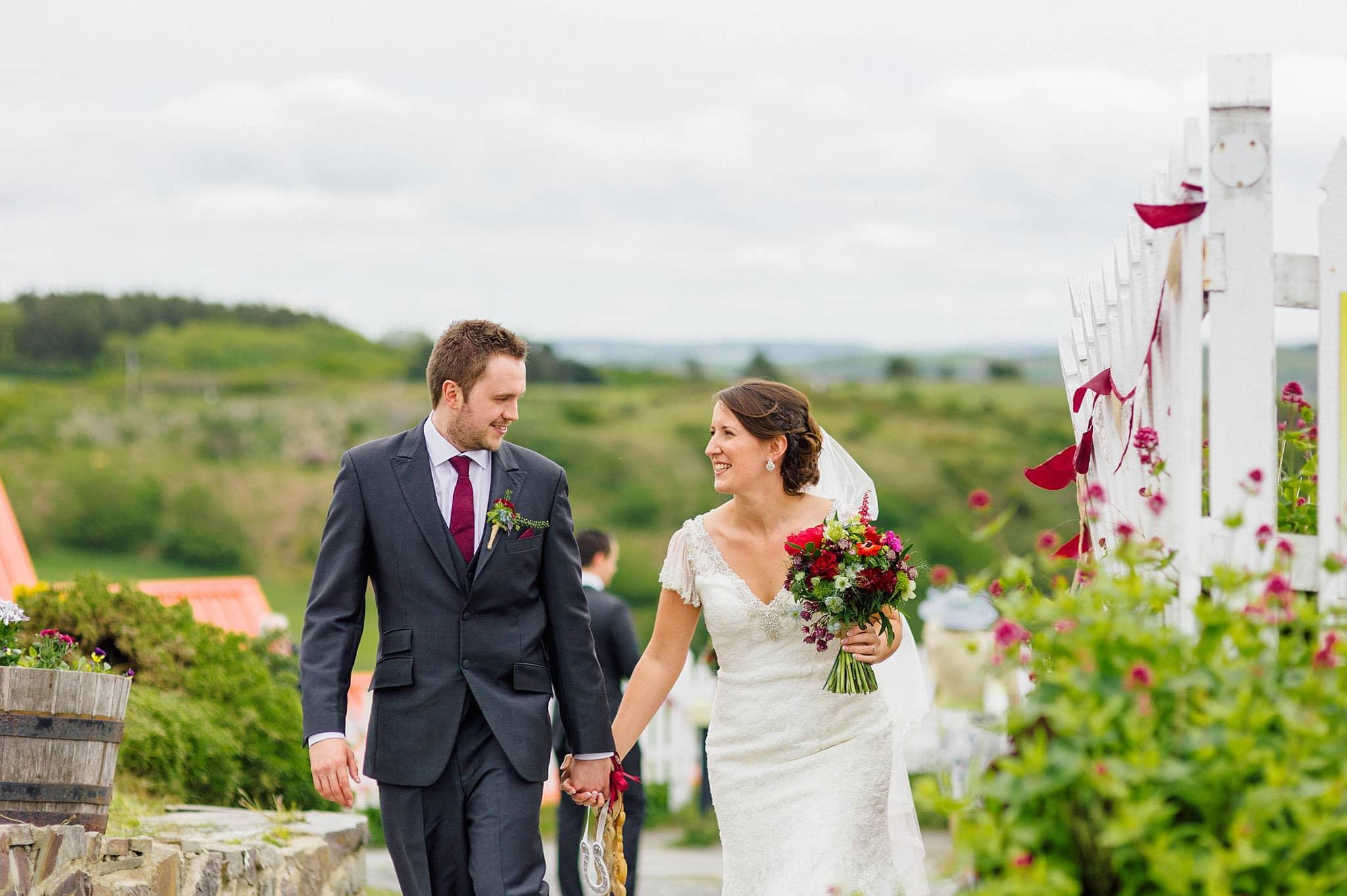 wedding-photographer-aberystwyth-wales (123)