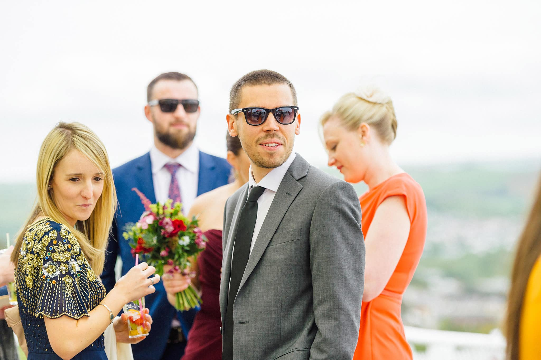wedding-photographer-aberystwyth-wales (124)