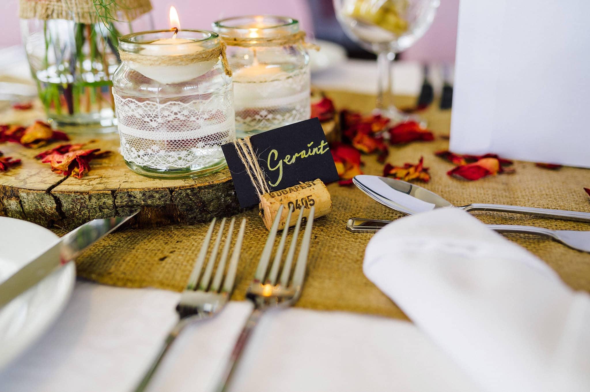 wedding-photographer-aberystwyth-wales (126)