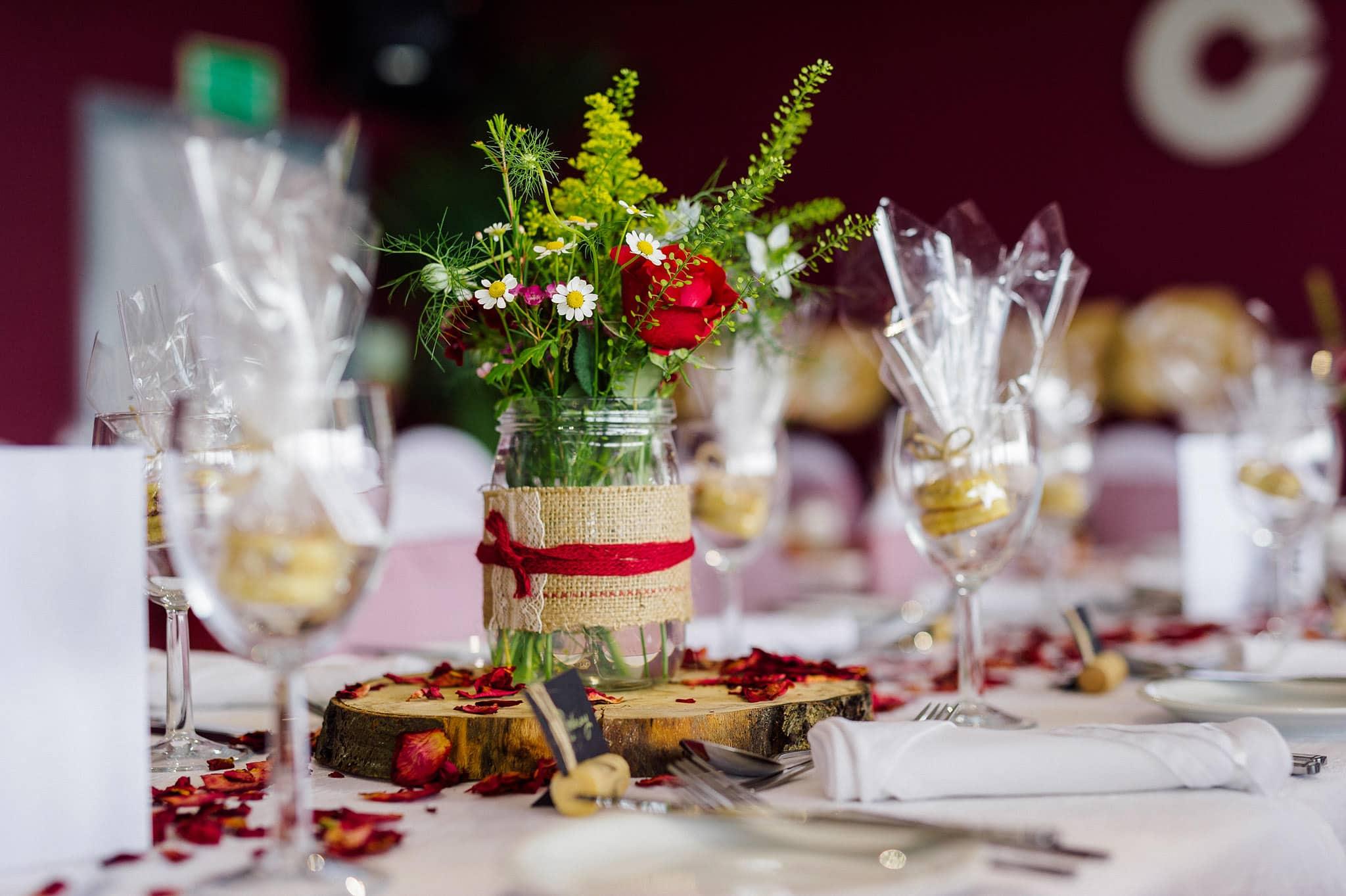 wedding-photographer-aberystwyth-wales (127)