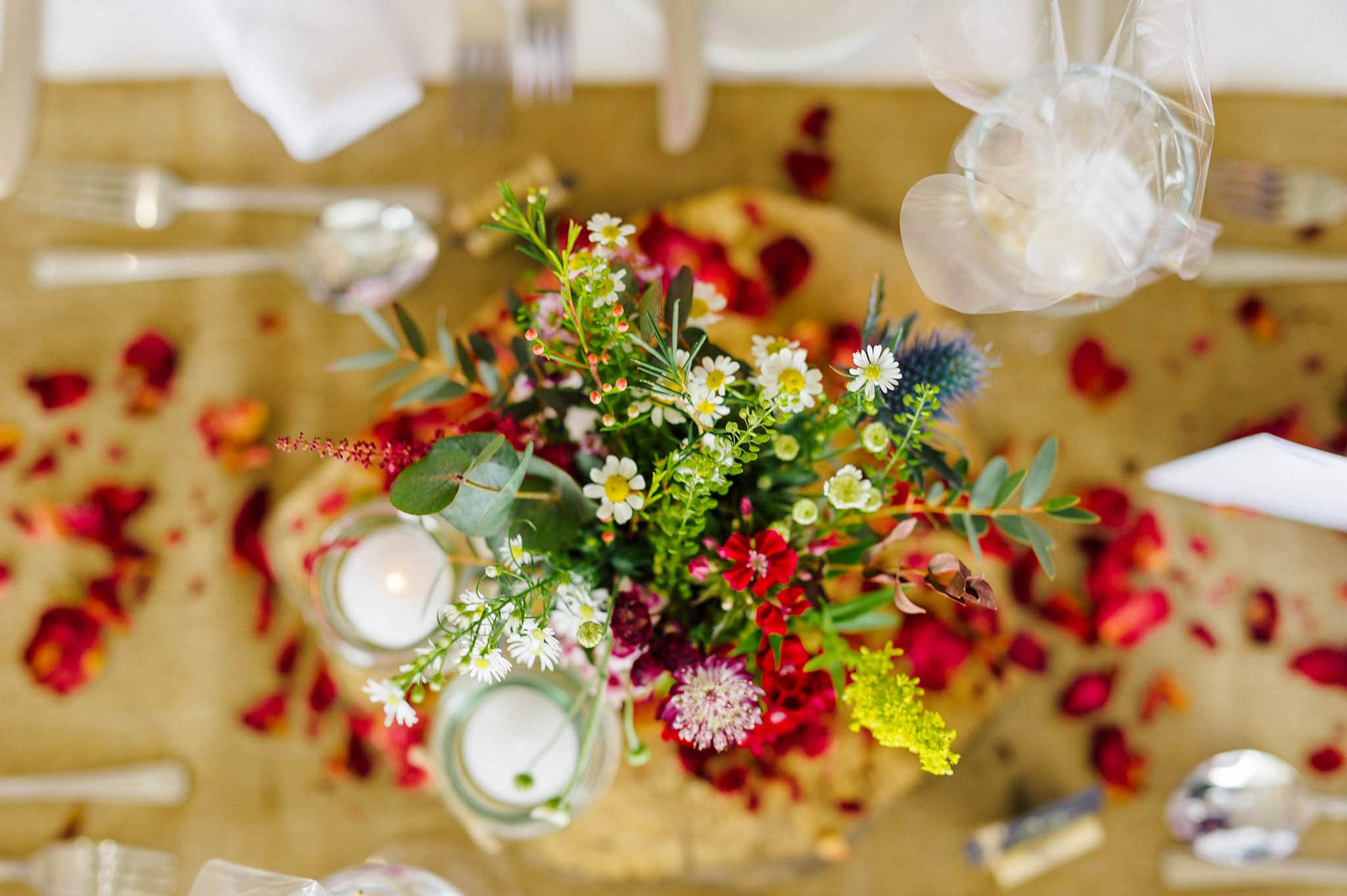 wedding-photographer-aberystwyth-wales (131)