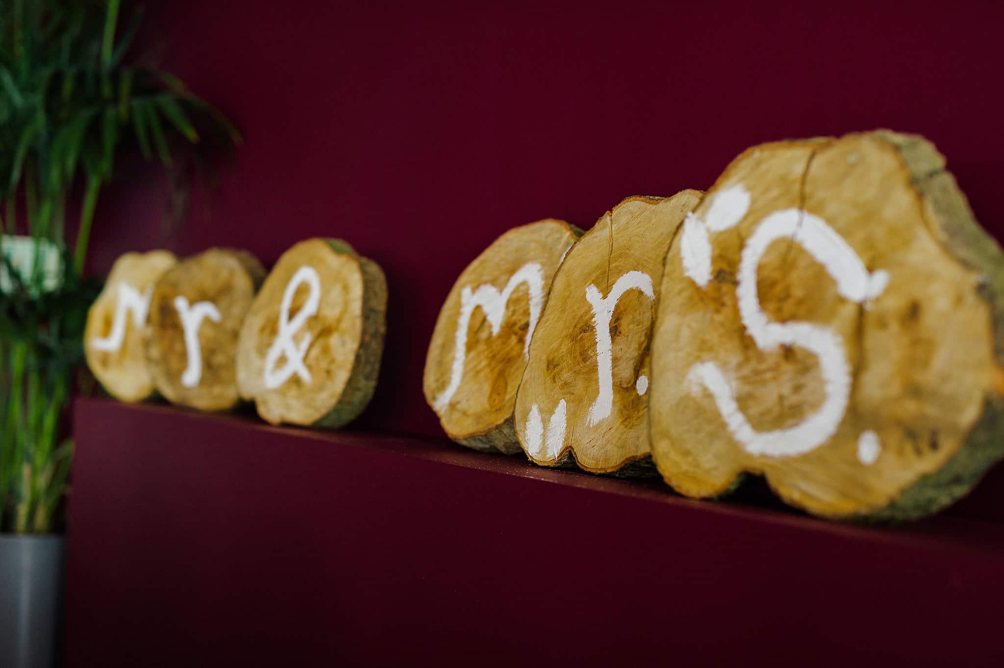 wedding-photographer-aberystwyth-wales (132)