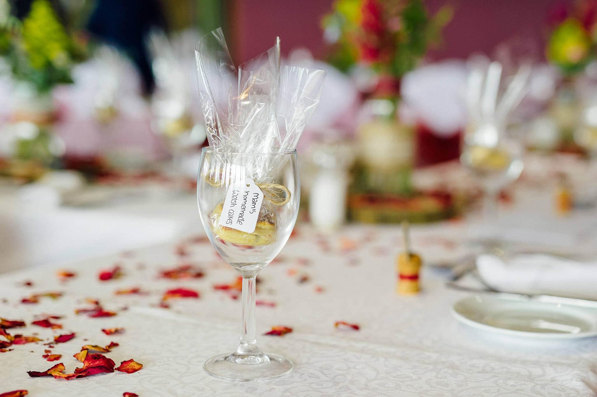 wedding-photographer-aberystwyth-wales (133)