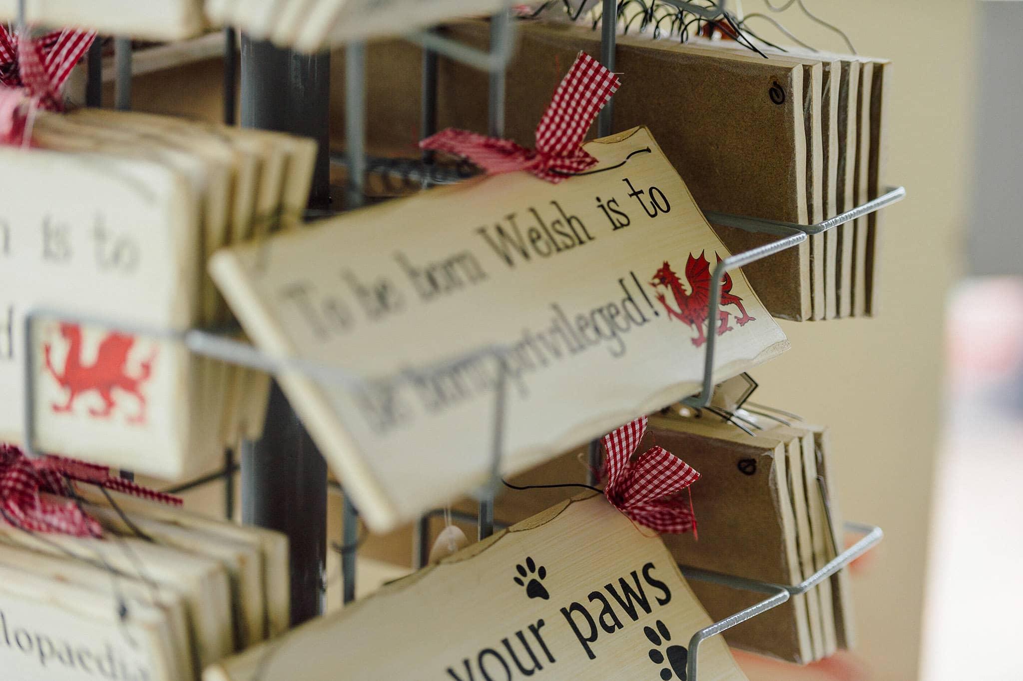 wedding-photographer-aberystwyth-wales (137)
