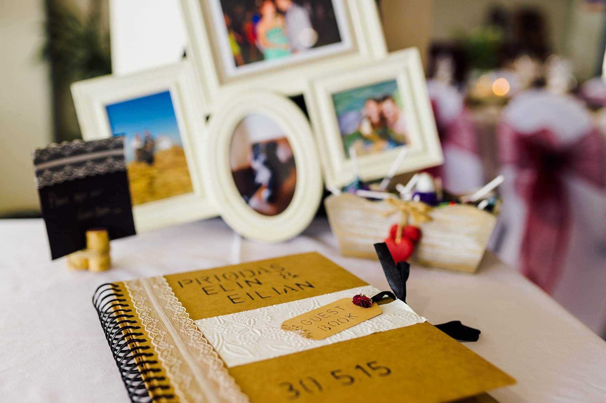 wedding-photographer-aberystwyth-wales (142)