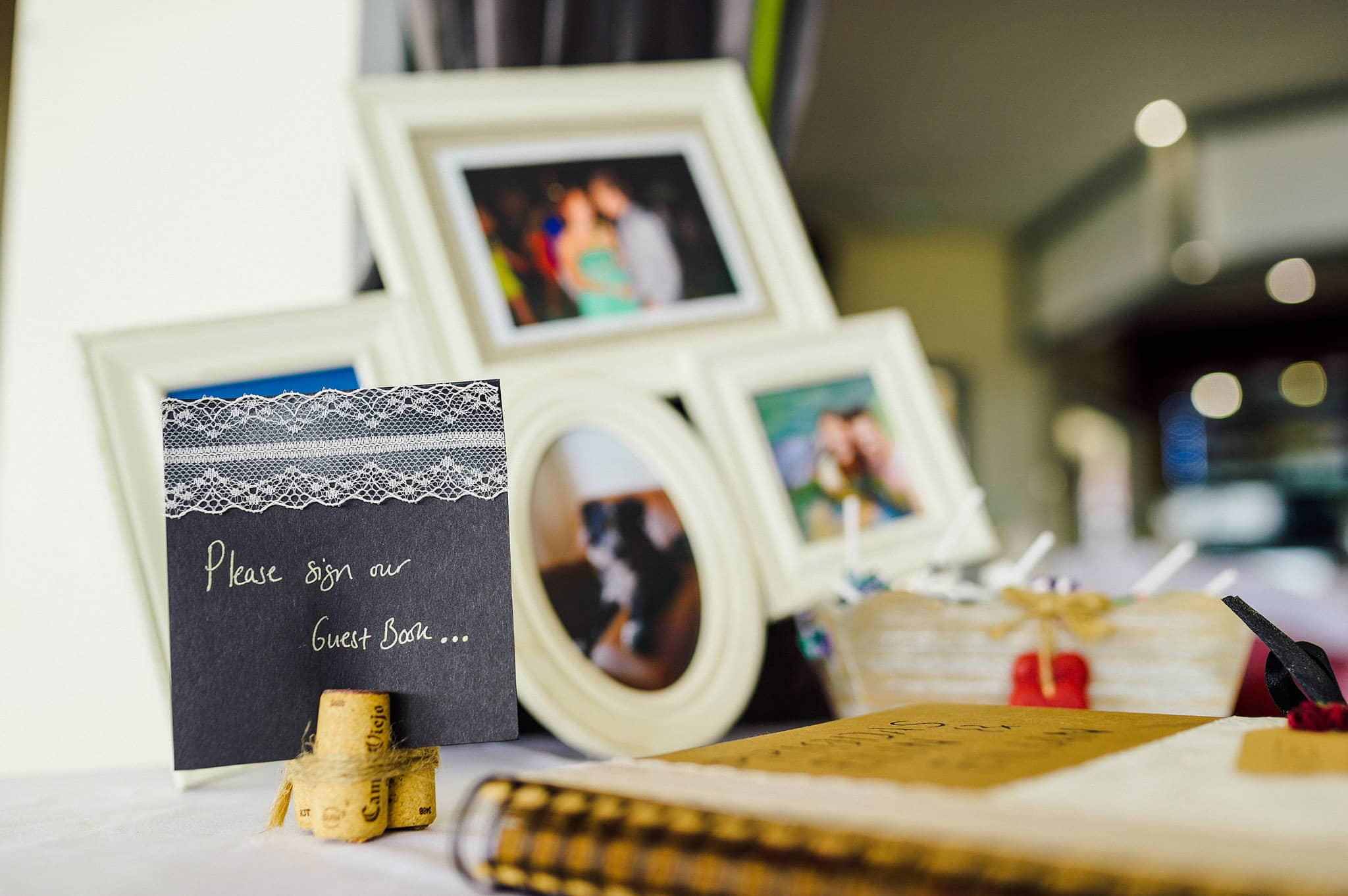 wedding-photographer-aberystwyth-wales (143)