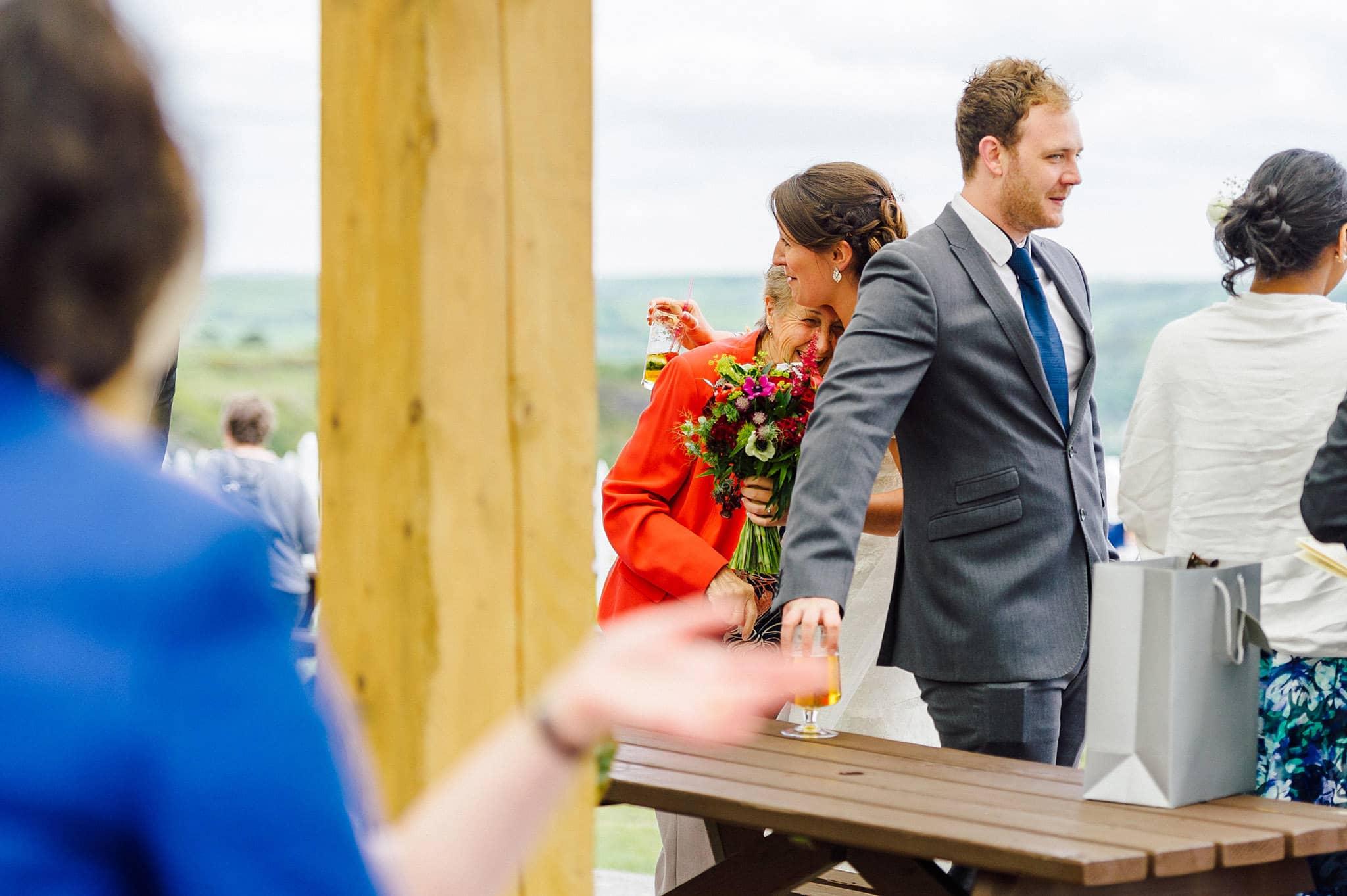 wedding-photographer-aberystwyth-wales (149)