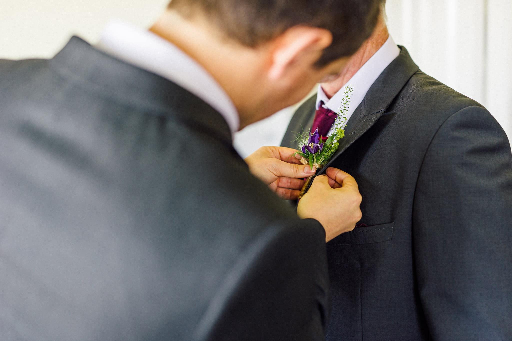 wedding-photographer-aberystwyth-wales (15)