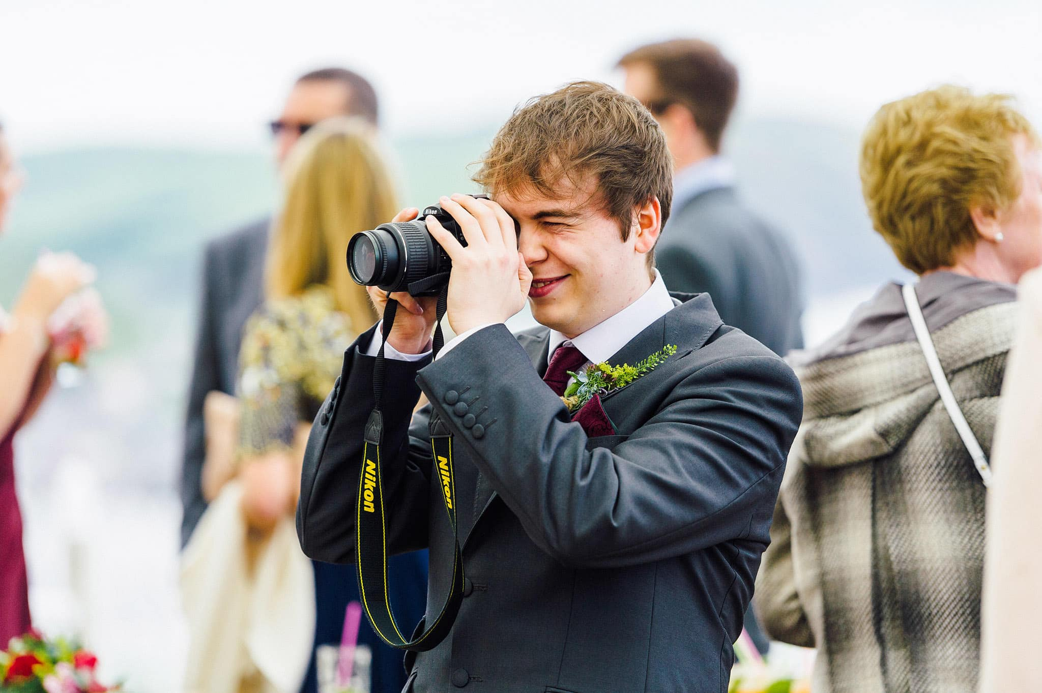 wedding-photographer-aberystwyth-wales (150)