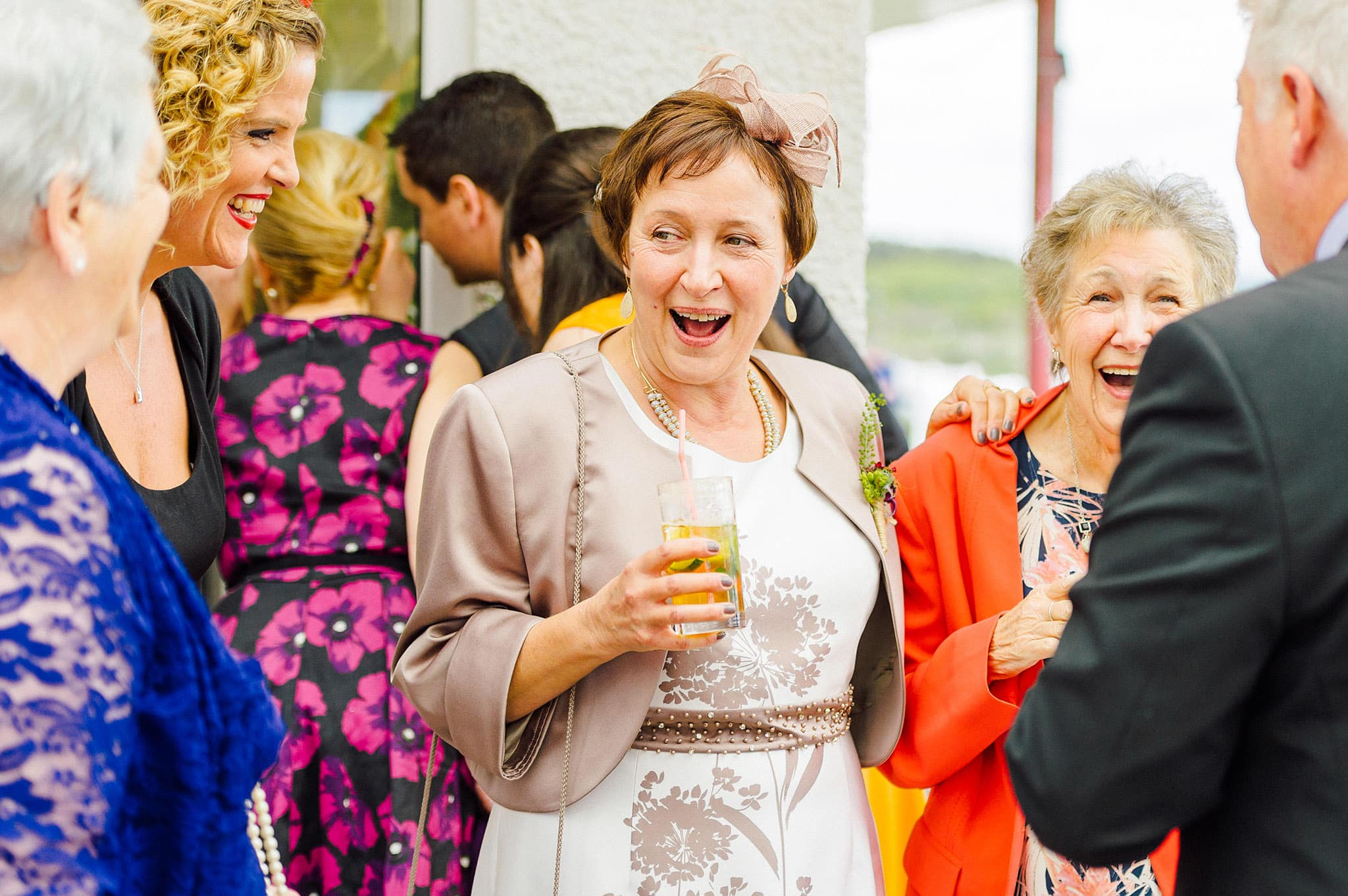 wedding-photographer-aberystwyth-wales (151)