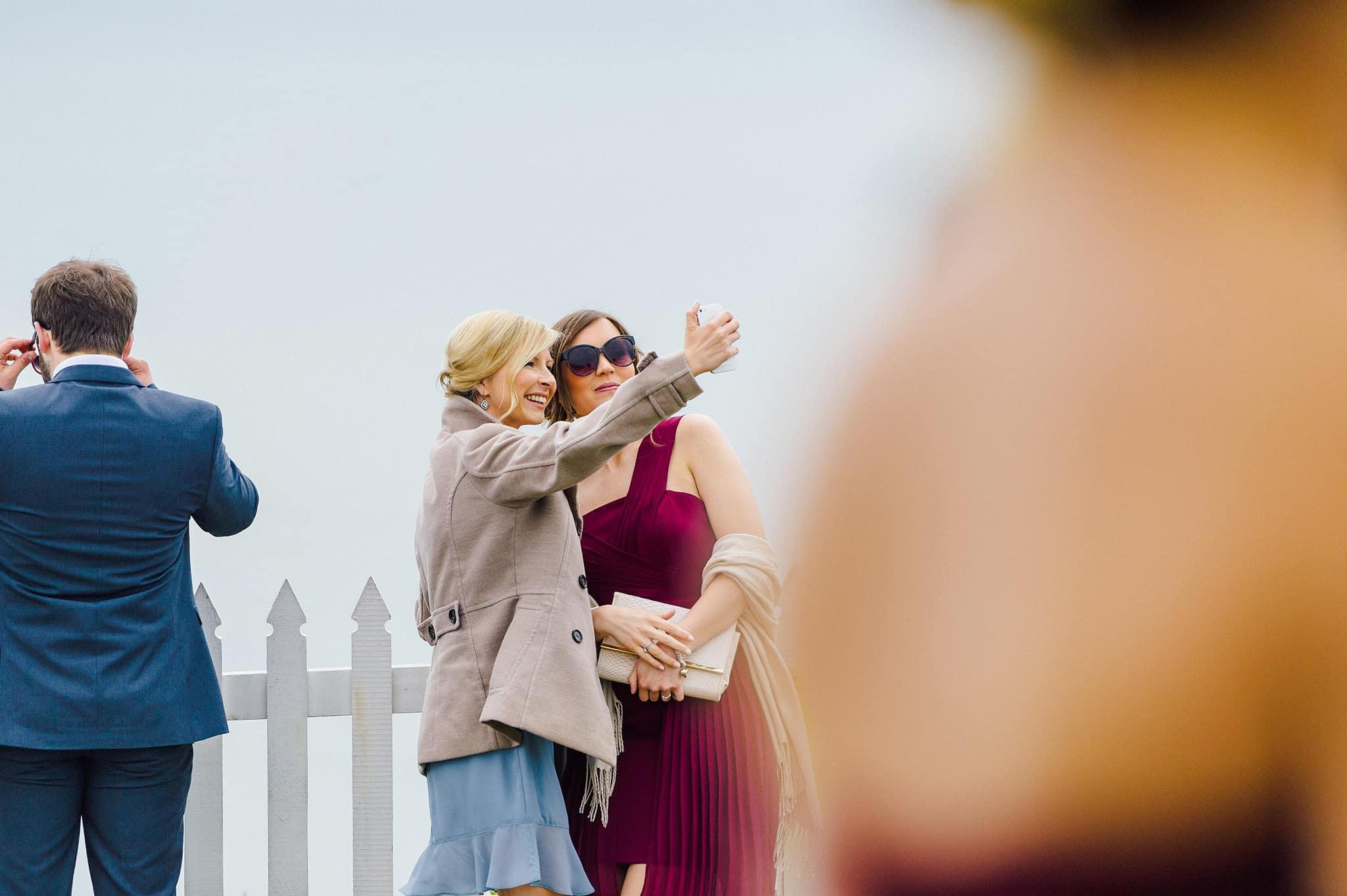 wedding-photographer-aberystwyth-wales (152)