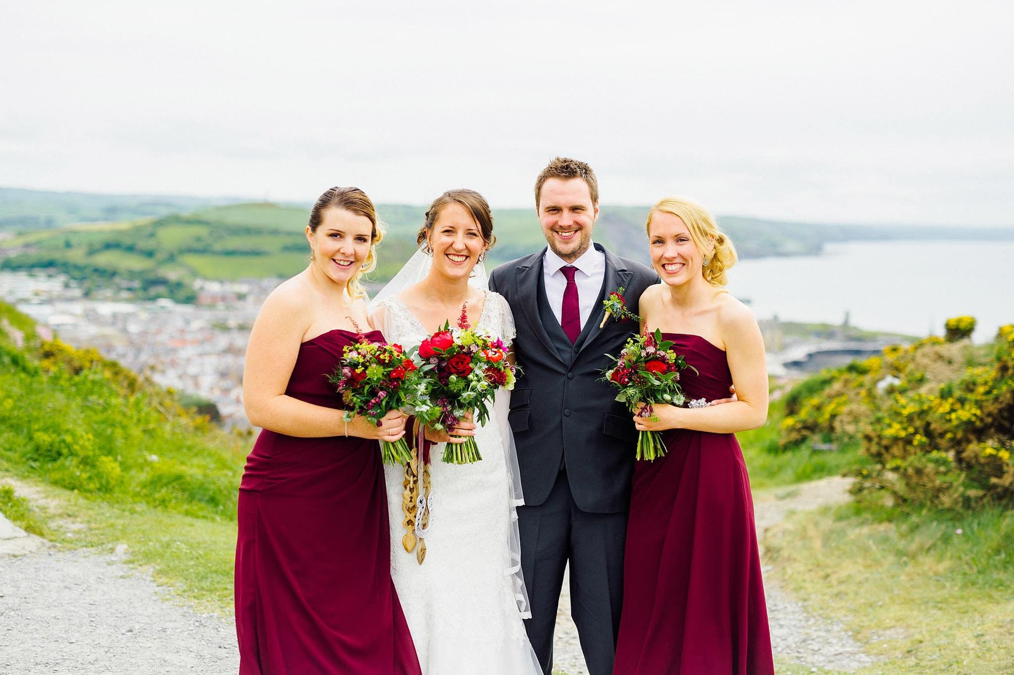 wedding-photographer-aberystwyth-wales (154)