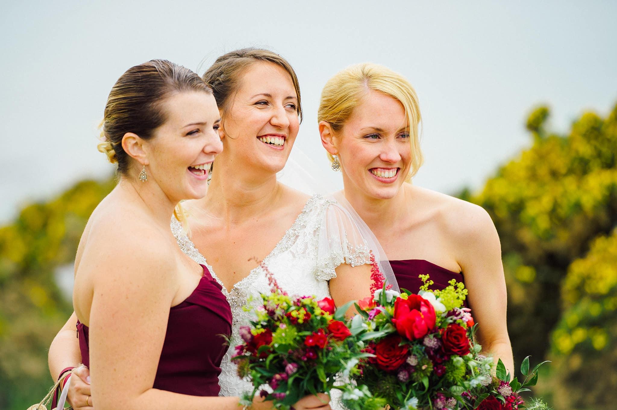wedding-photographer-aberystwyth-wales (155)