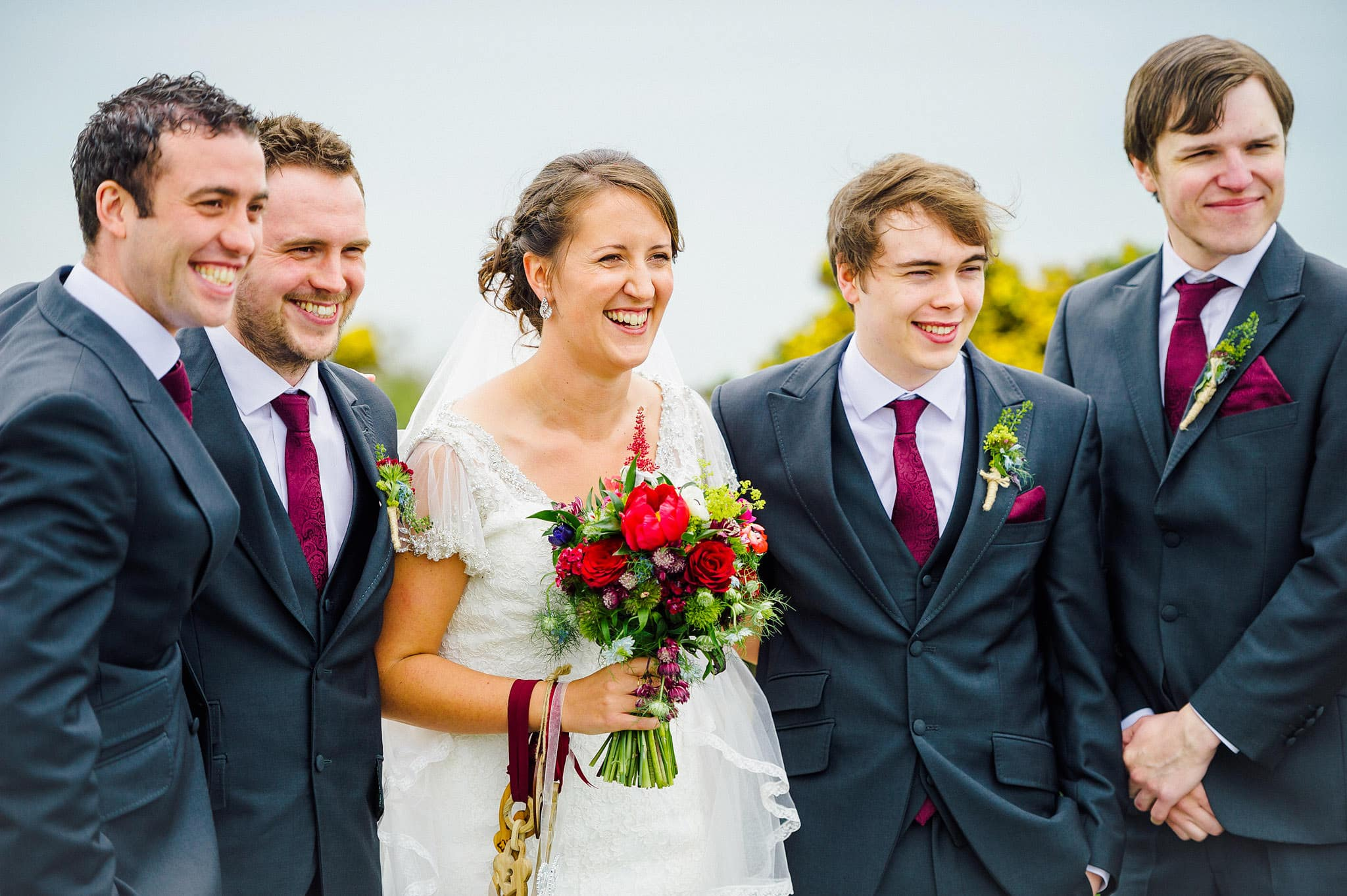 wedding-photographer-aberystwyth-wales (156)