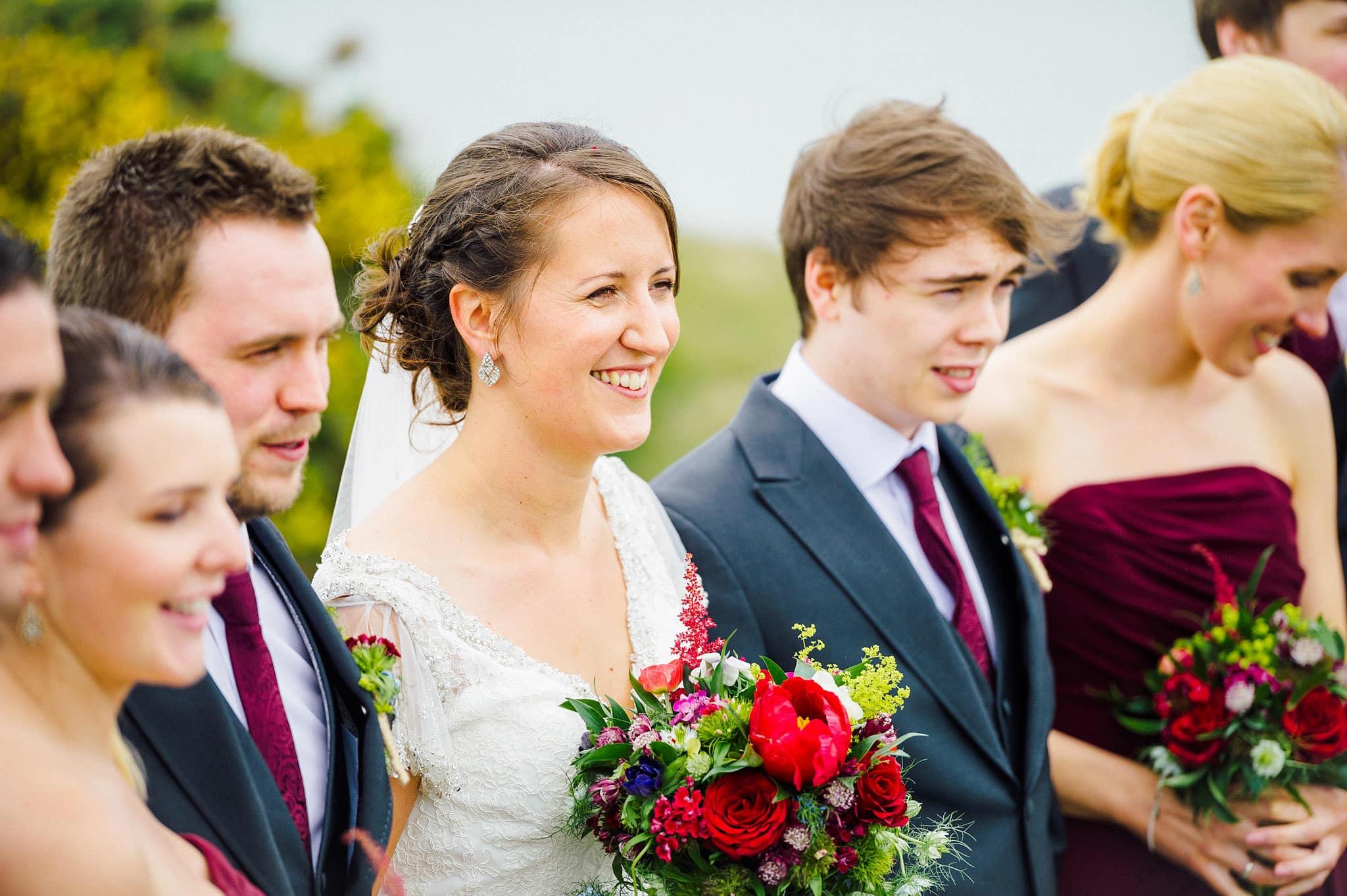 wedding-photographer-aberystwyth-wales (159)