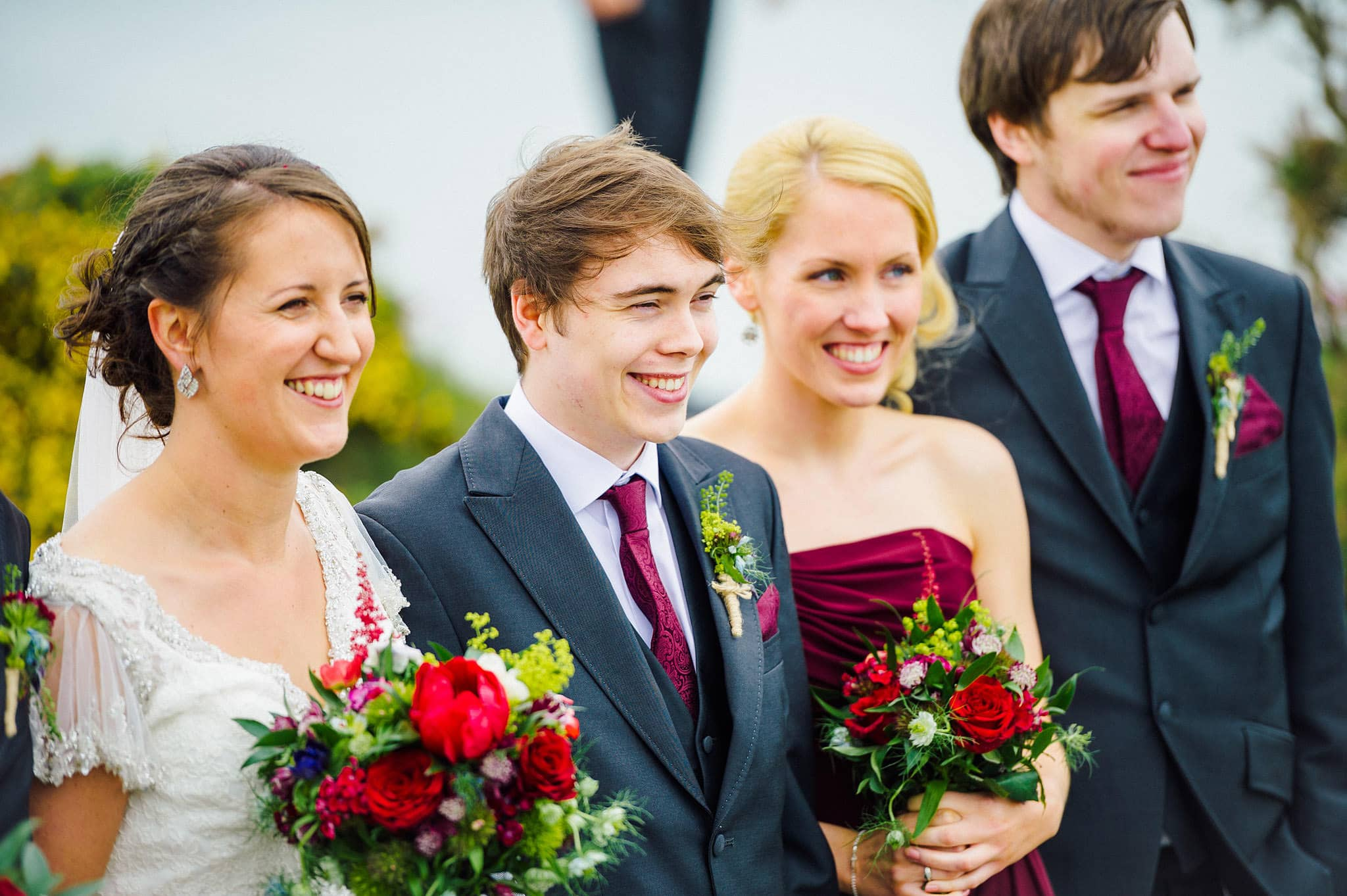 wedding-photographer-aberystwyth-wales (161)