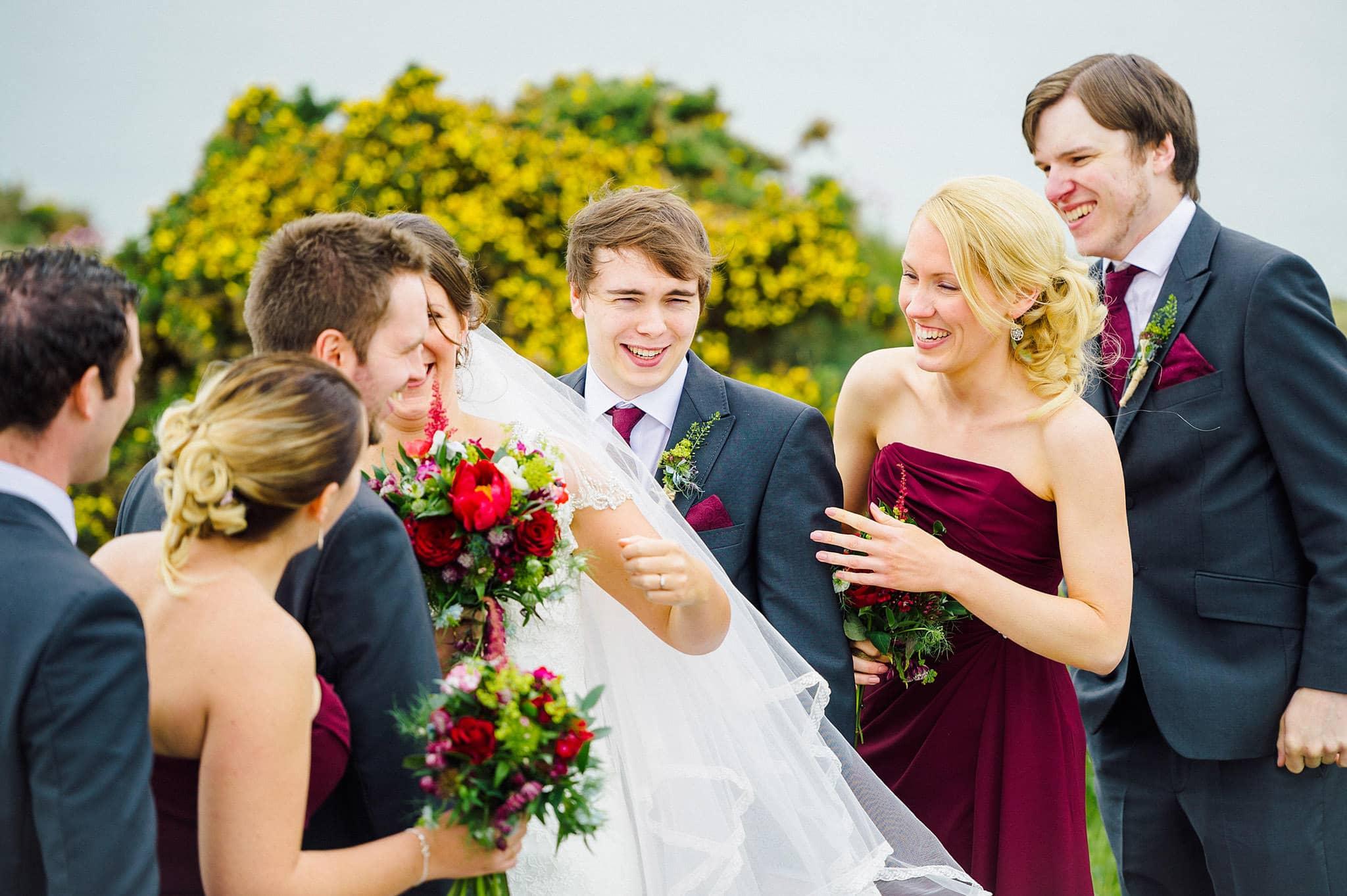 wedding-photographer-aberystwyth-wales (163)