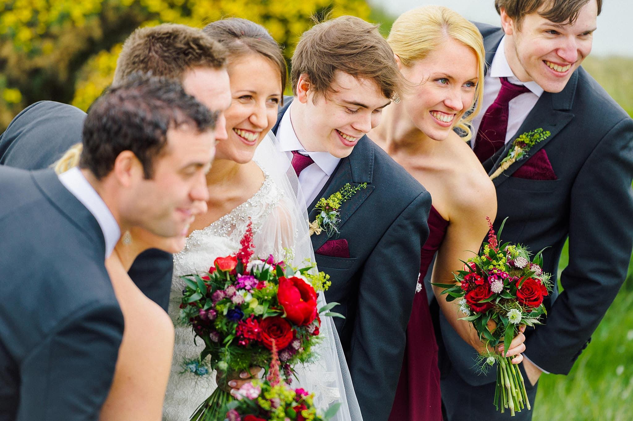 wedding-photographer-aberystwyth-wales (164)