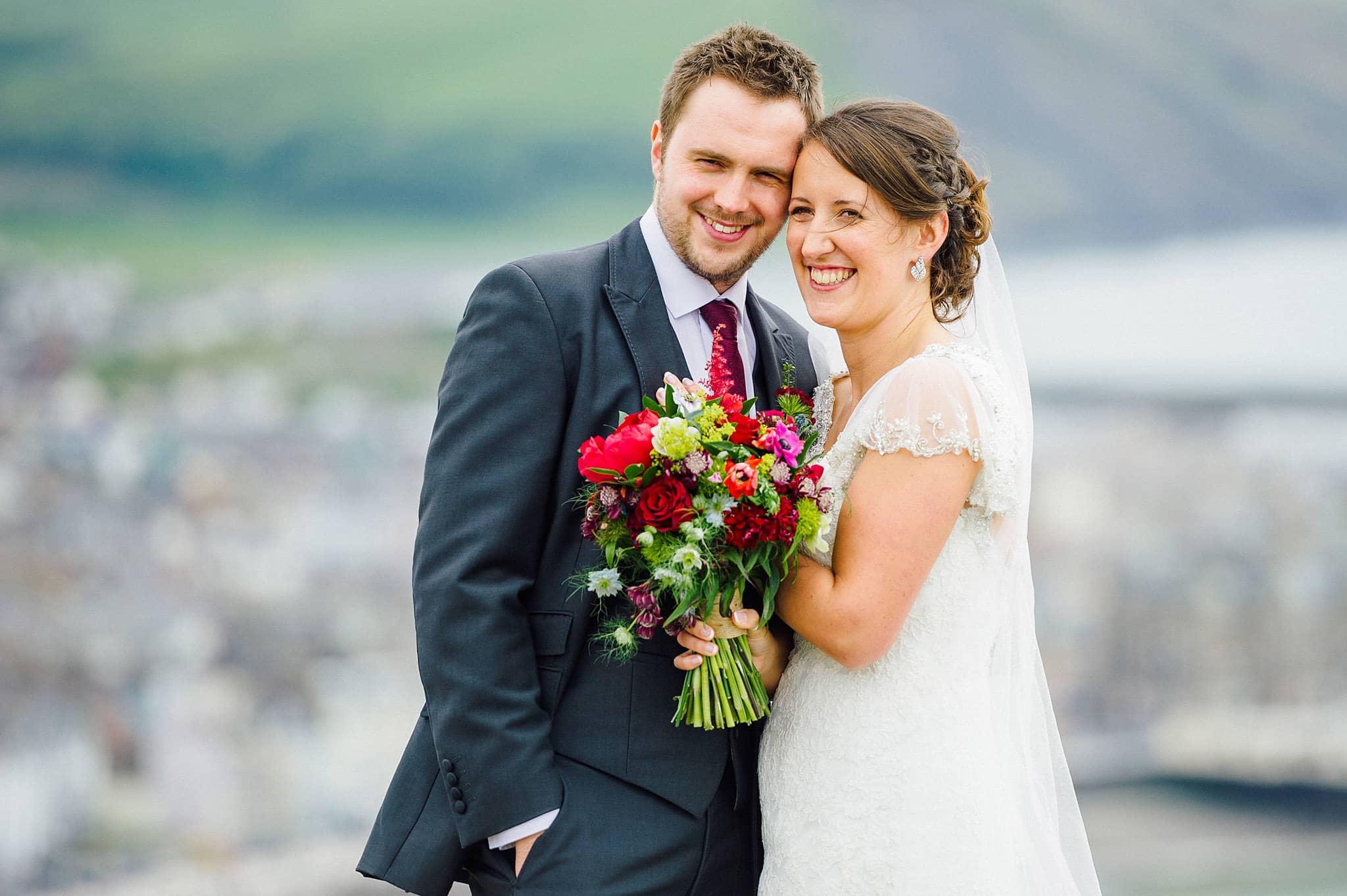 wedding-photographer-aberystwyth-wales (165)